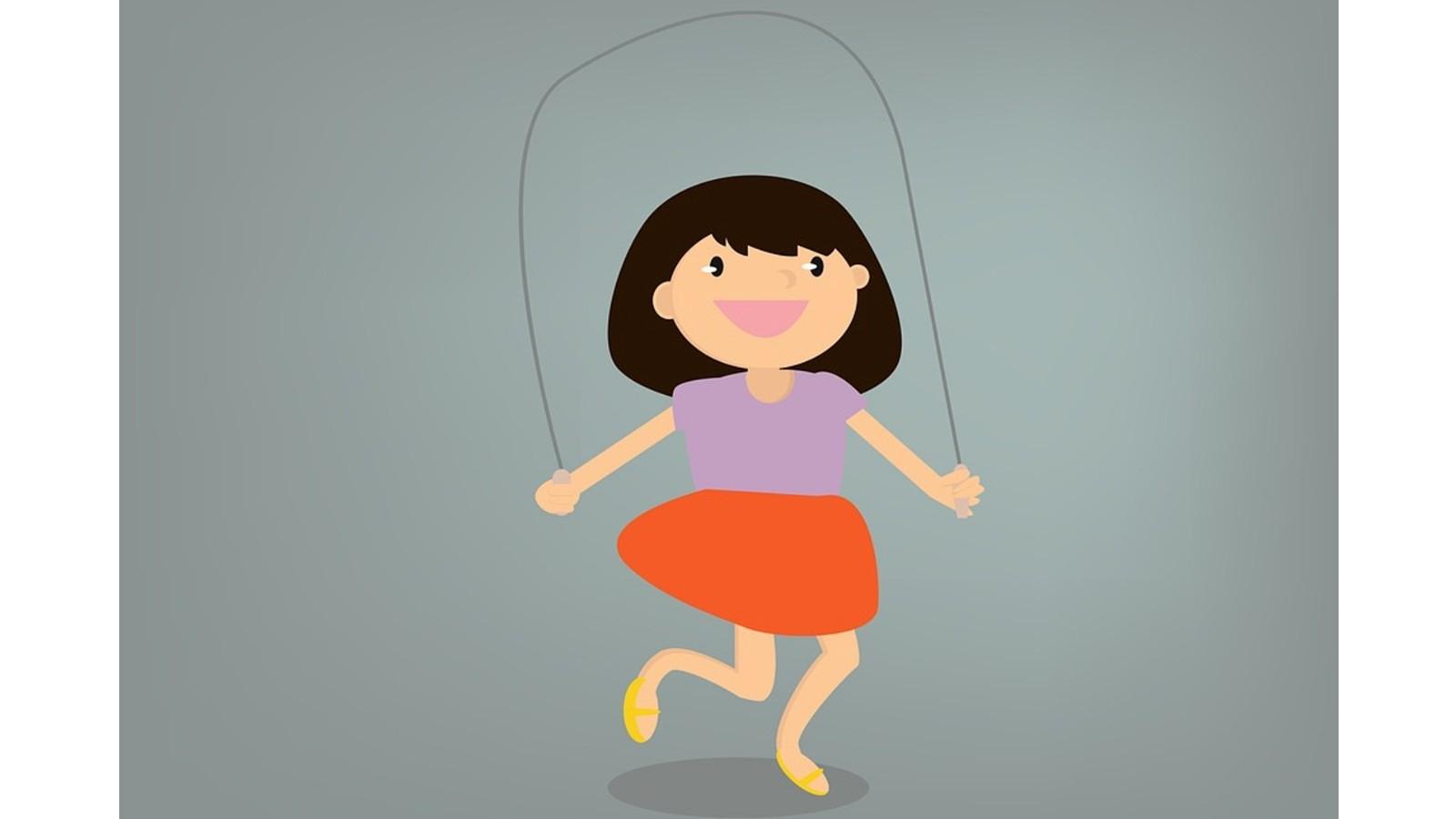 Bewegungsspiele Für Kinder: Die Besten Ideen | Focus.de mit Bewegungsspiele Für Kindergartenkinder