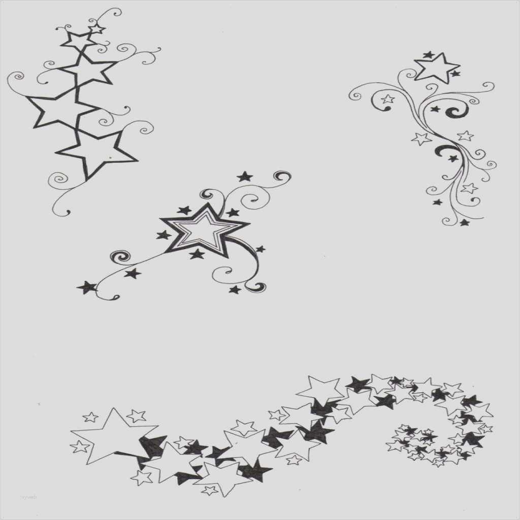 Bewundernswert Unterarm Tattoo Vorlagen Kostenlos Gut bestimmt für Sterne Tattoo Vorlagen Kostenlos