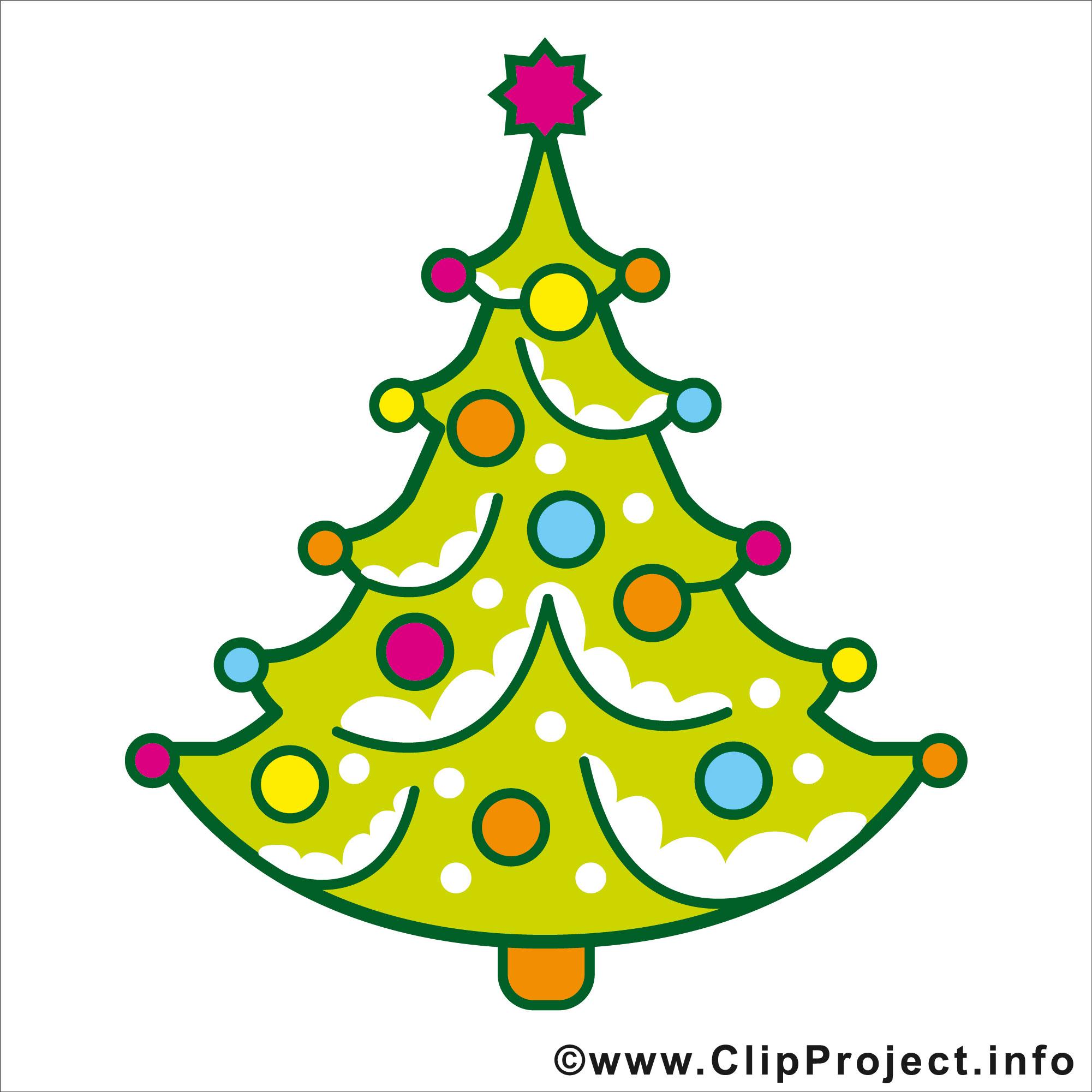 Bild Zu Weihnachten Gratis Herunterladen Und Verschicken für Cliparts Weihnachten Und Neujahr Kostenlos