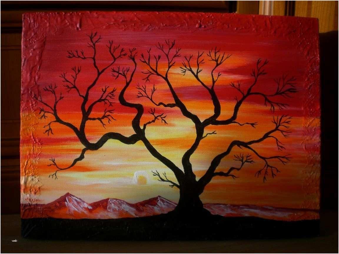 Bilder Selber Malen Ideen (Mit Bildern) | Bilder Selber innen Vorlagen Für Acrylbilder