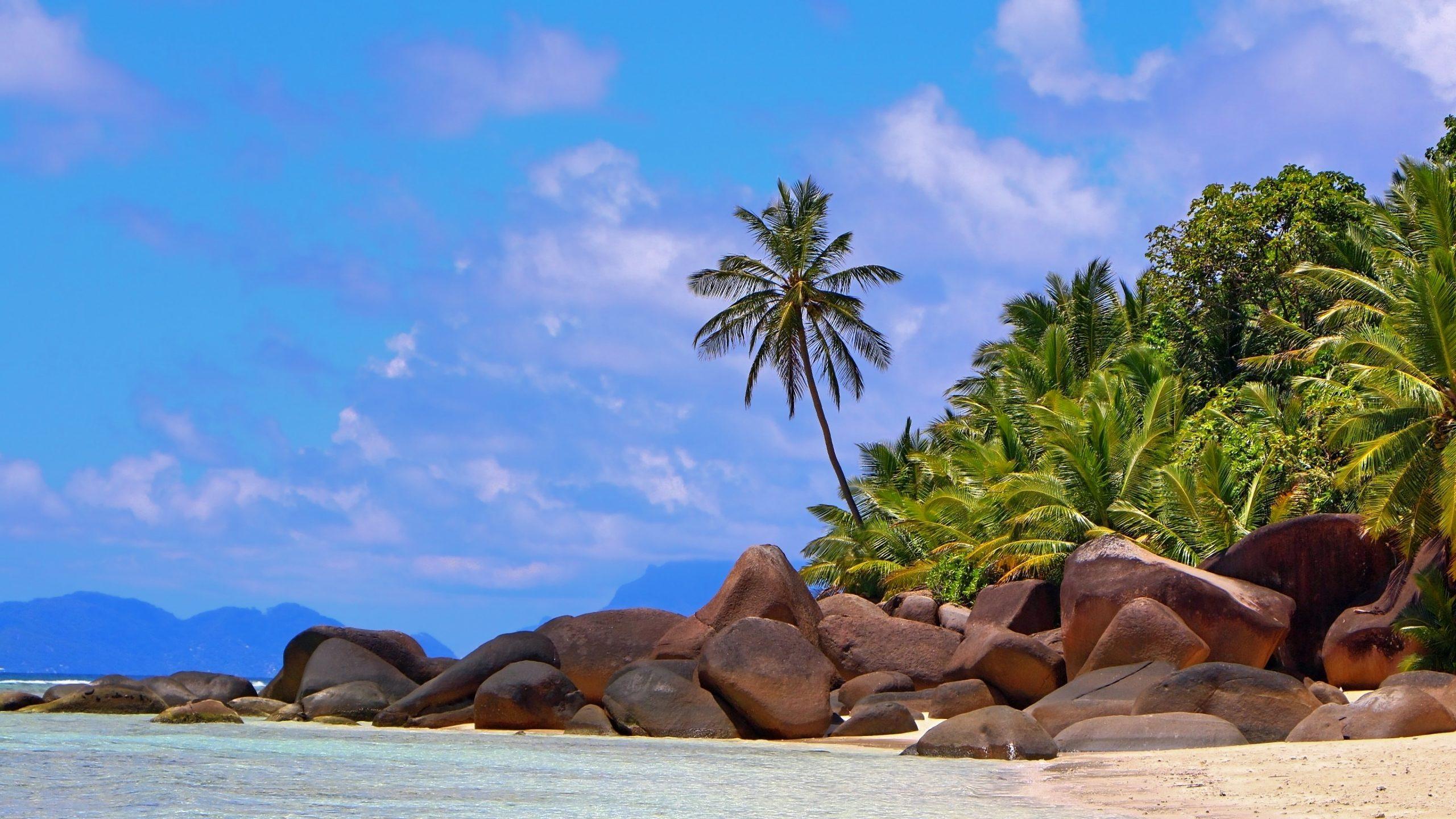 Bilder Sommer Kostenlos 3840X2160 bestimmt für Sommerbilder Kostenlos