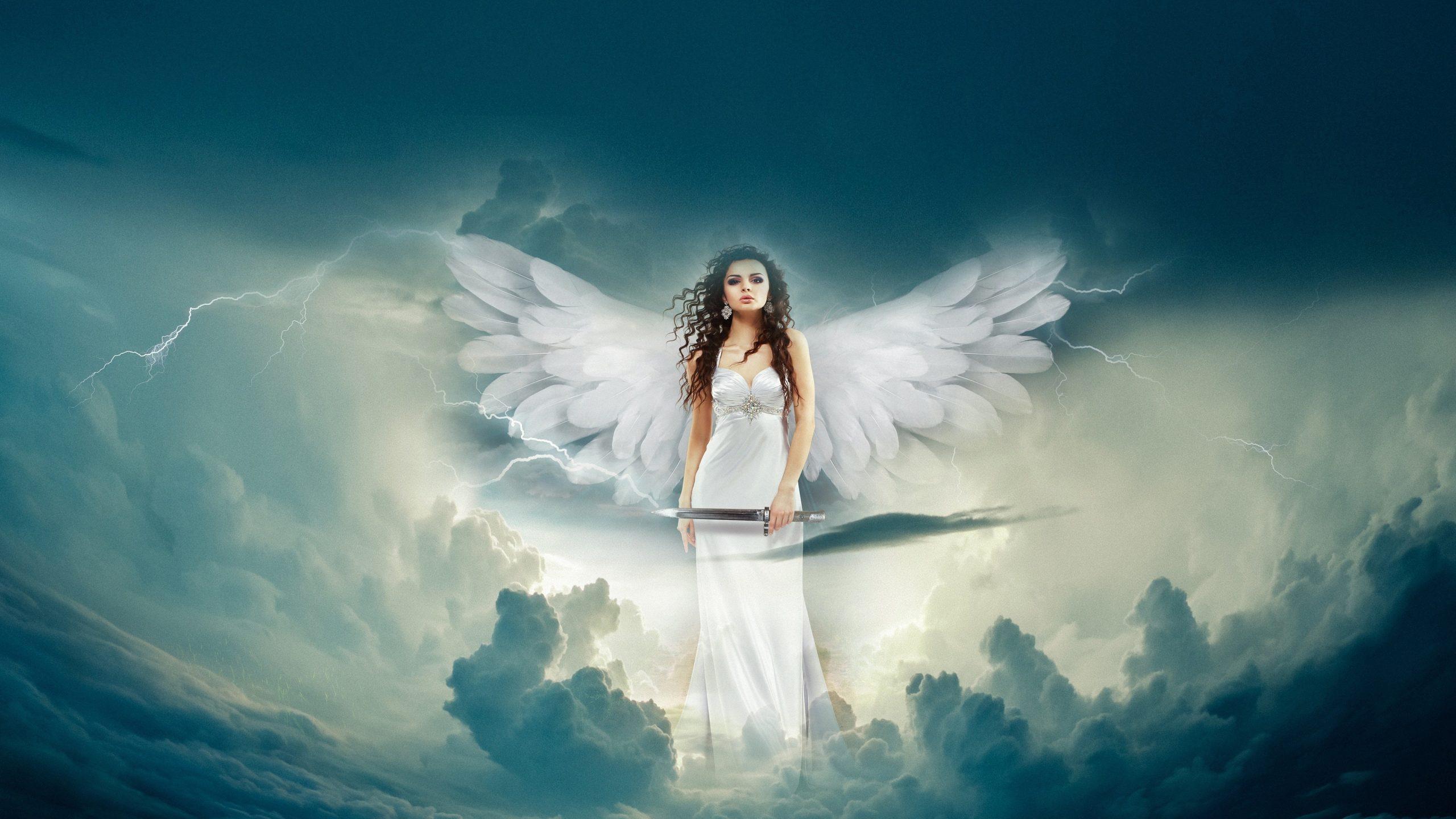 Bilder Von Engeln ganzes Engel Bilder Kostenlos Herunterladen