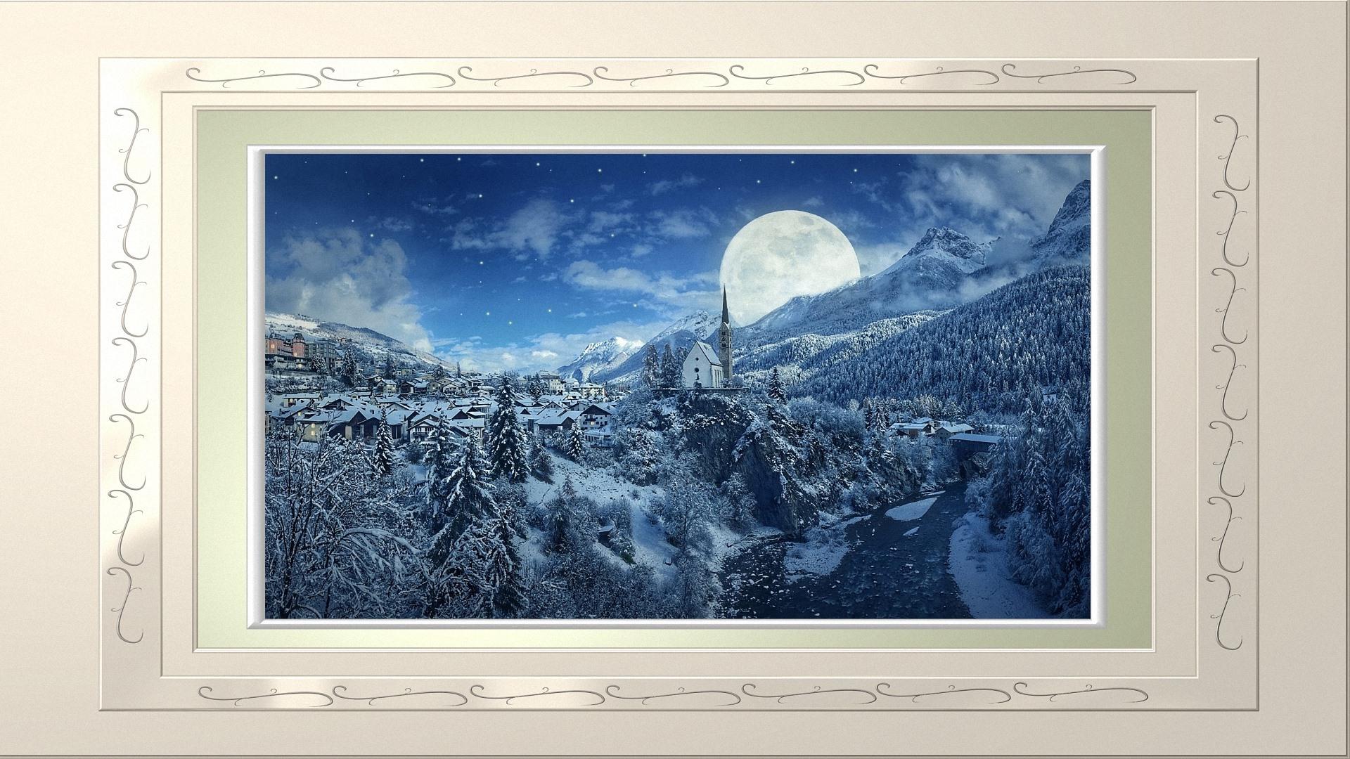 Bilder Zum Ausdrucken Winter verwandt mit Winterbilder Zum Ausdrucken