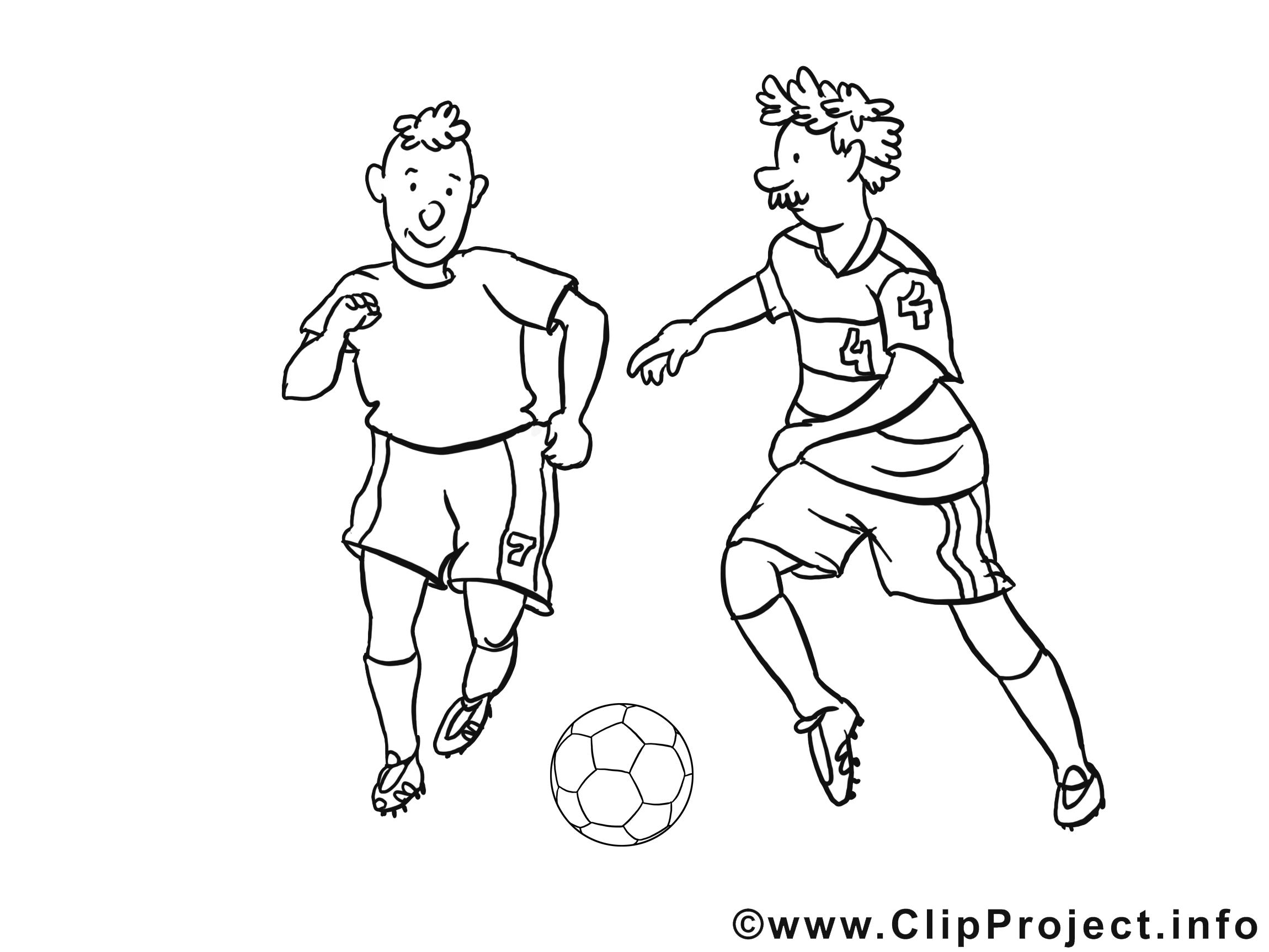 Bilder Zum Ausdrucken Zum Thema Fussball verwandt mit Fußball Bilder Zum Ausdrucken