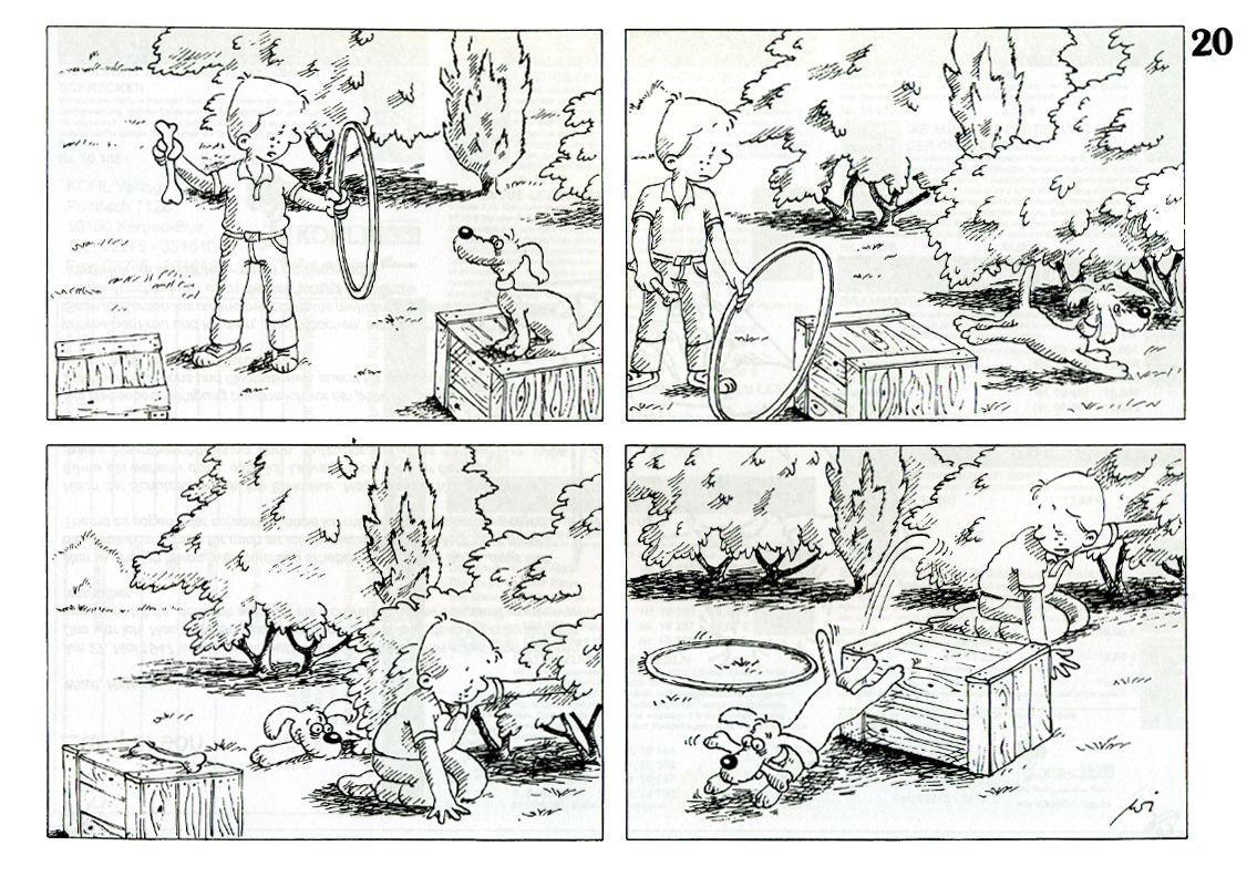 Bildergebnis Für Bildergeschichte Grundschule 4. Klasse (Mit innen Aufsatz 4 Klasse Bildergeschichte