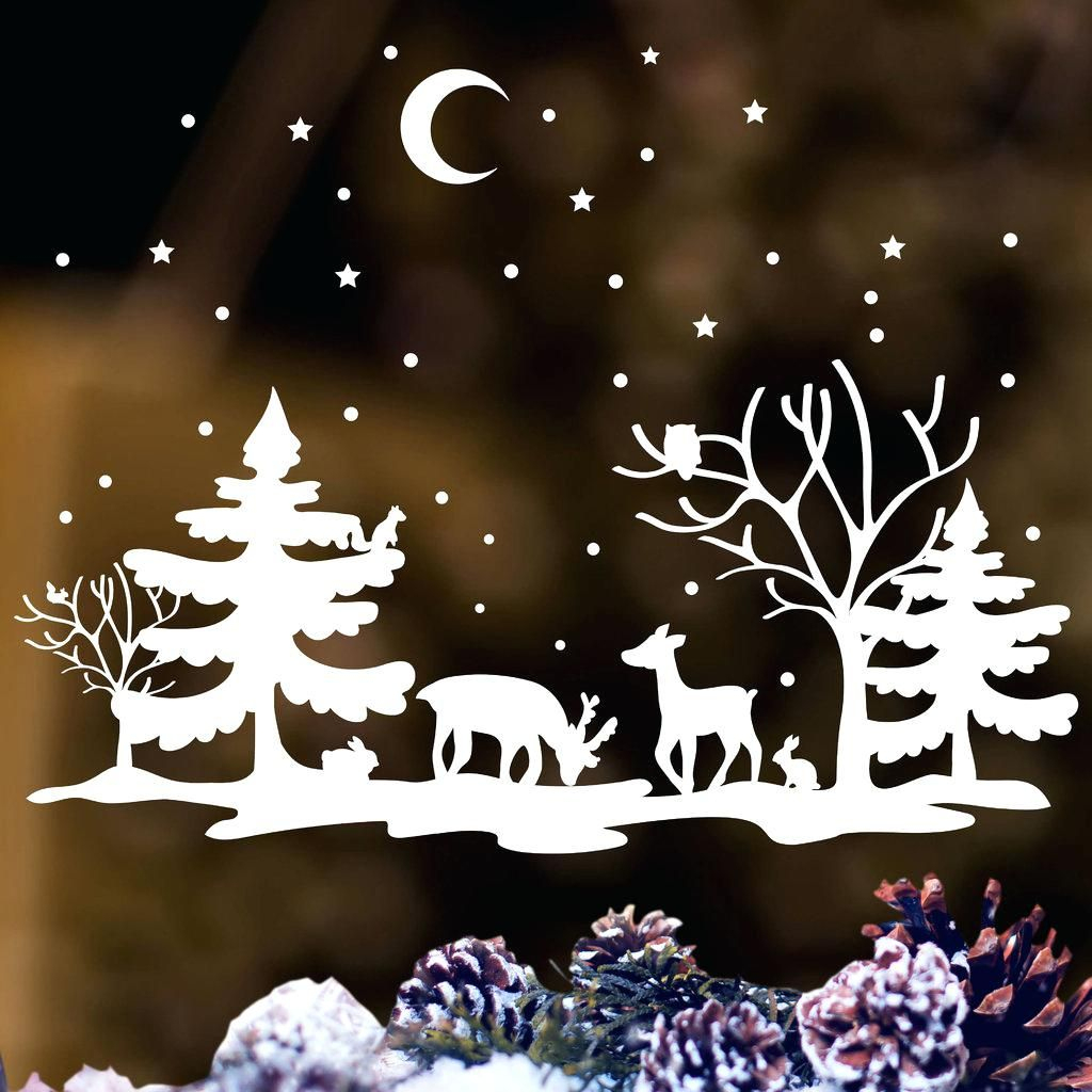 Bildergebnis Für Fensterbilder Filigran Vorlagen Kostenlos in Weihnachten Basteln Vorlagen Kostenlos