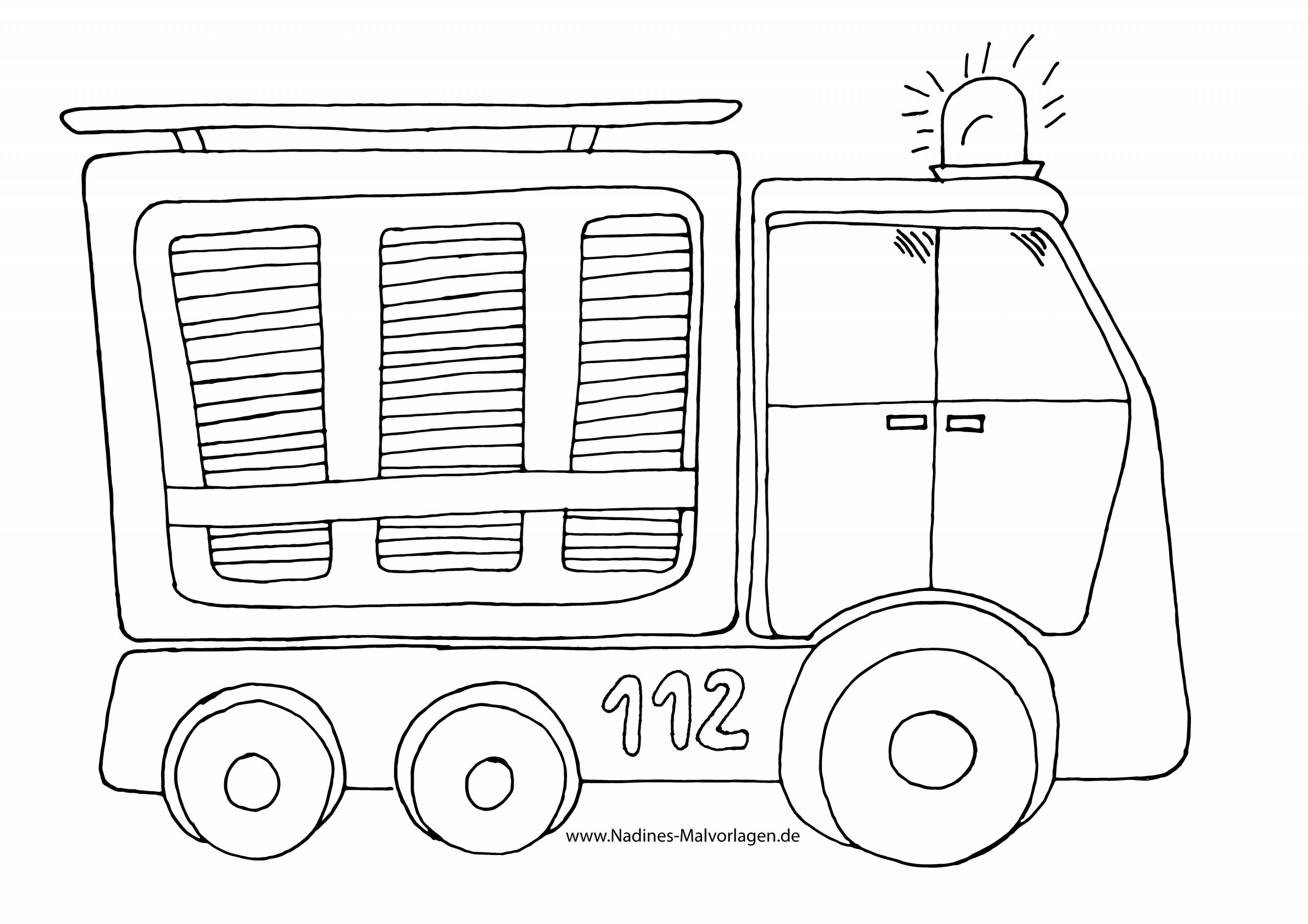 Bildergebnis Für Feuerwehr Ausmalbilder Kindergarten bestimmt für Feuerwehr Ausmalbilder Kindergarten