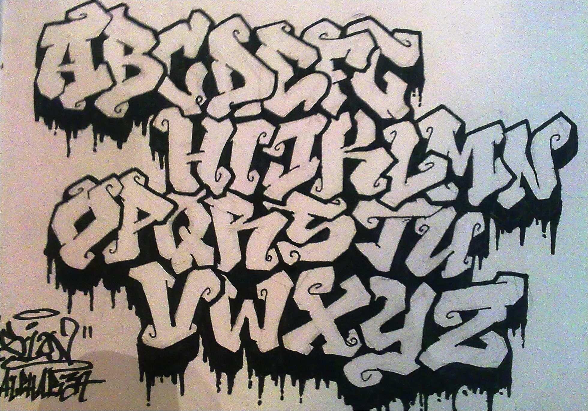 Bildergebnis Für Graffiti Vorlagen (Mit Bildern) | Graffiti für Graffiti Buchstaben Vorlagen