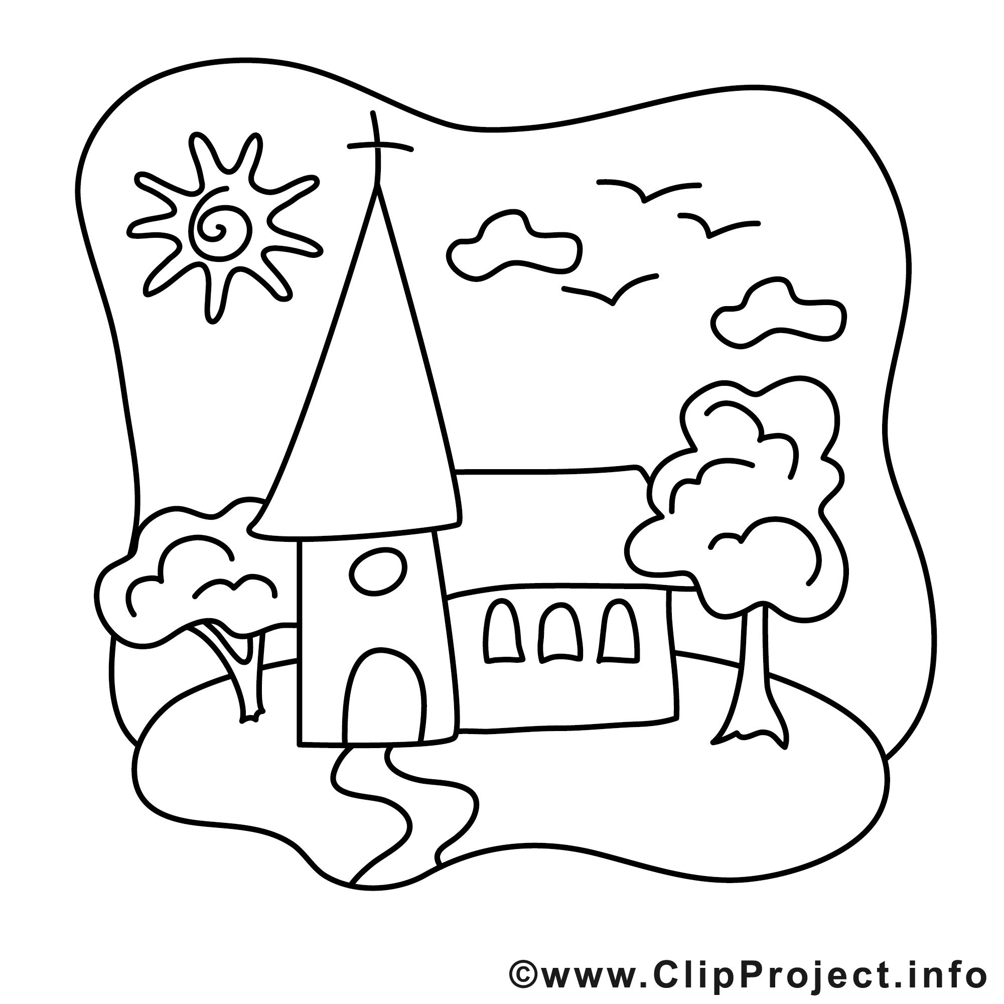 Bildergebnis Für Kerze Mit Kirchenmotiv | Bilder Zum verwandt mit Ausmalbild Kirche