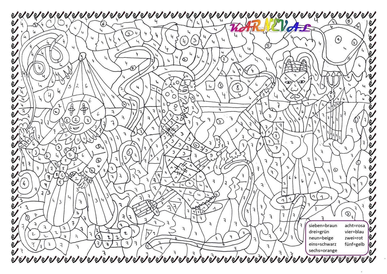 Bildergebnis Für Malen Nach Zahlen Daf (Mit Bildern) | Malen für Malen Nach Zahlen Vorlagen