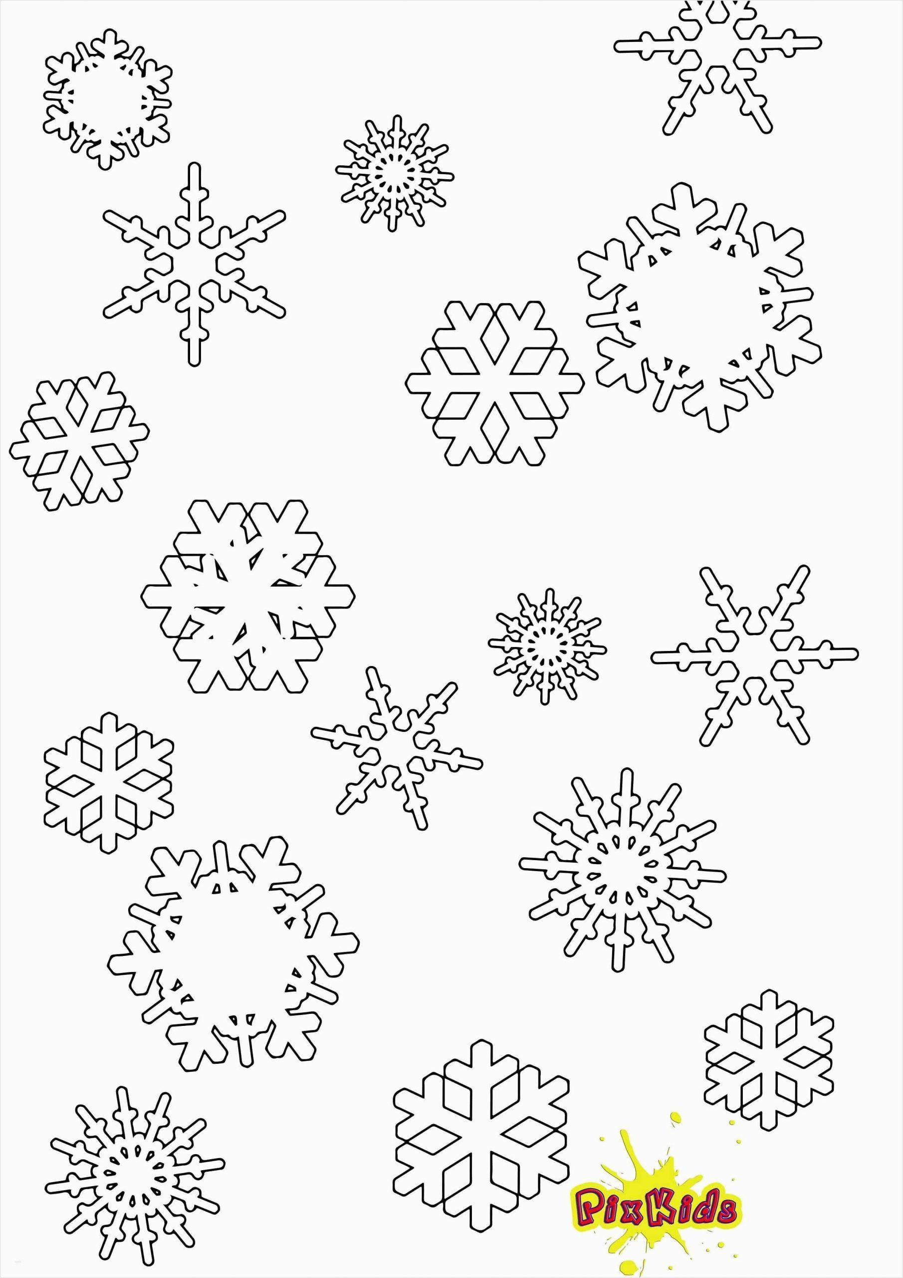 Bildergebnis Für Schneeflocken Vorlage | Schneeflocke in Schneeflocke Vorlage