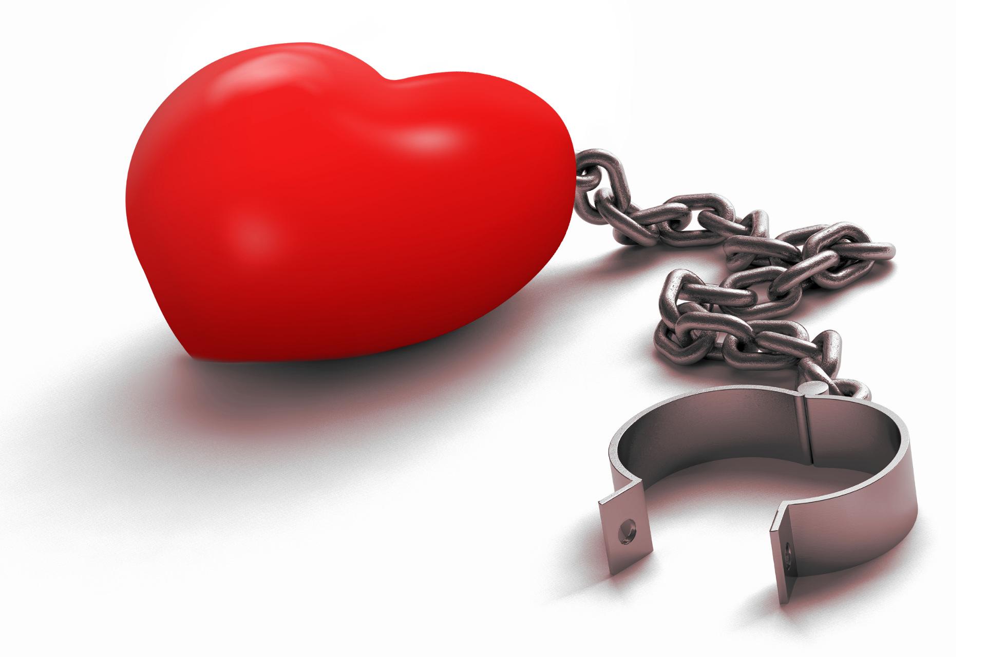Bindungsangst In Beziehungen – Die Angst Vor Der Nähe bestimmt für Was Kann Man Gegen Bindungsangst Tun