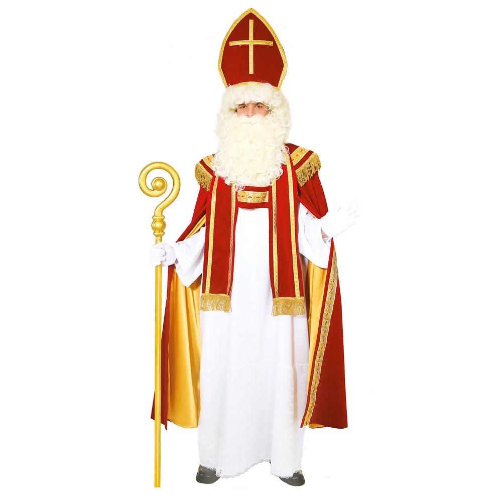 Bischof Nikolaus Bilder Kostenlos