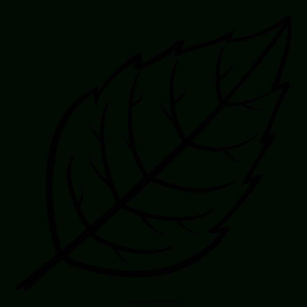 Blatt Ausmalbilder - Ultra Coloring Pages bestimmt für Ausmalbilder Blätter