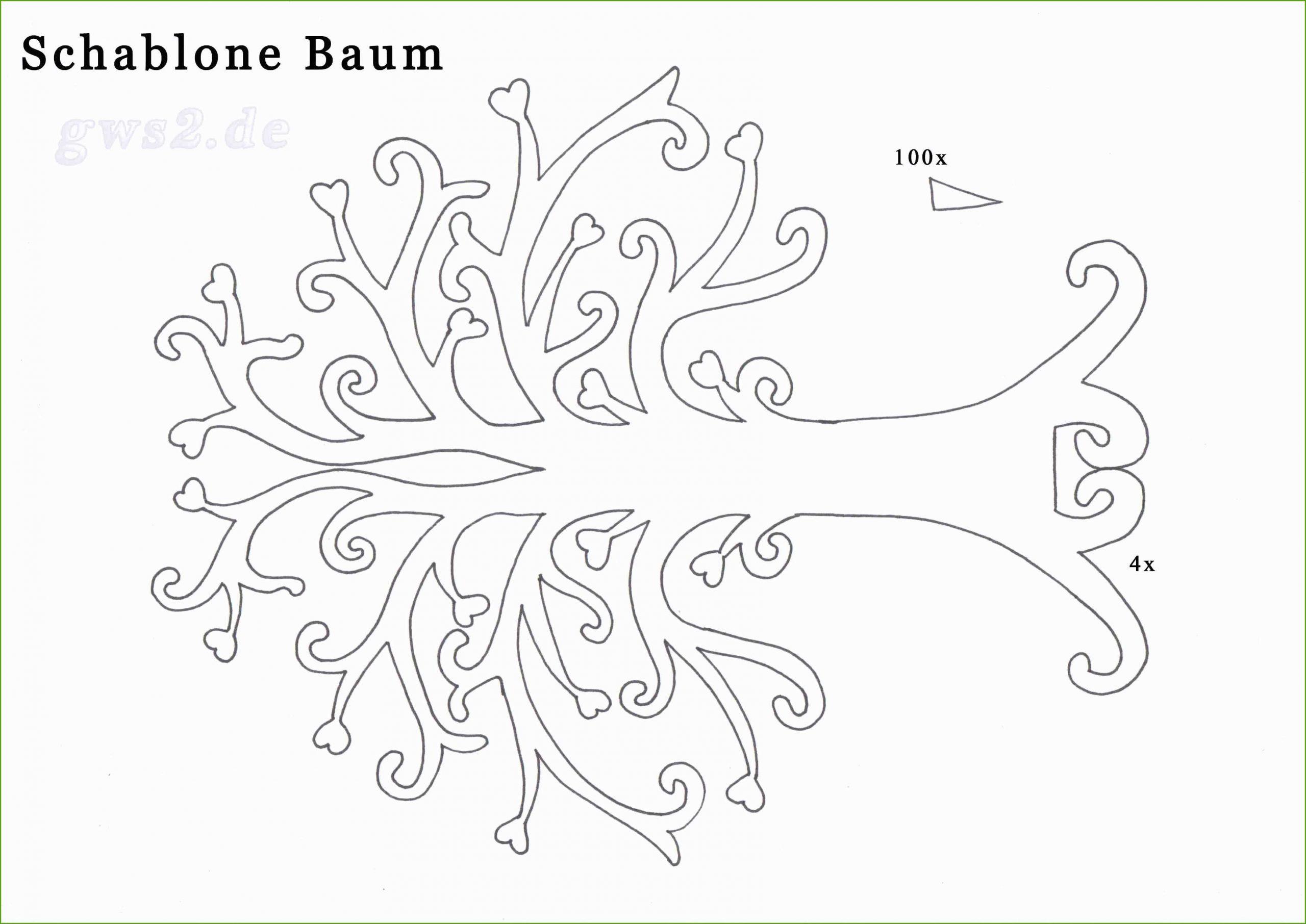 Blätter Vorlagen Zum Ausschneiden Wunderbar Baum Basteln bestimmt für Bastelvorlage Baum