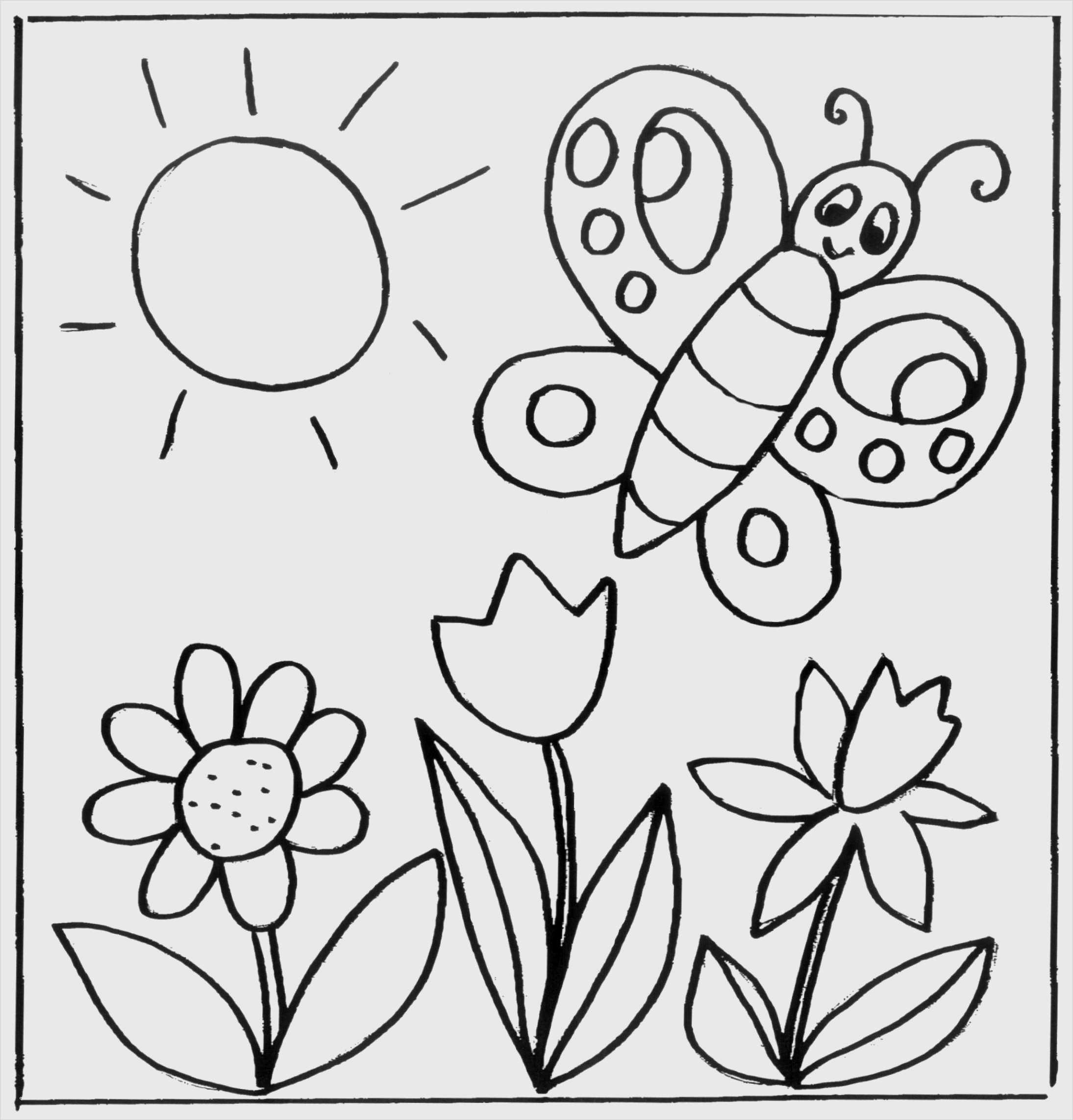 Blumen Vorlagen Zum Ausdrucken 14 Wunderbar Diese Können mit Blumen Vorlagen Kostenlos Ausdrucken