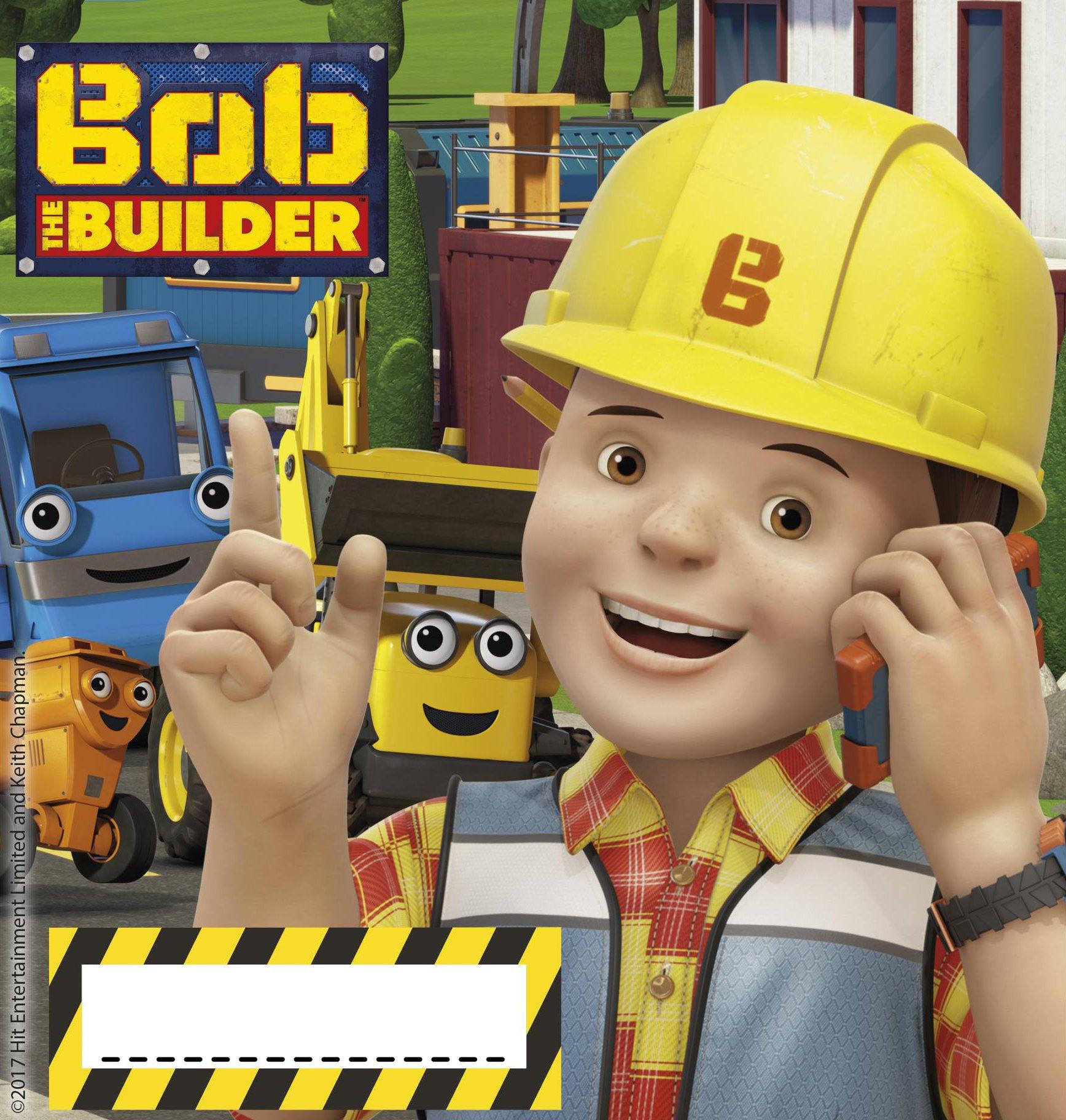 Bob Der Baumeister, Einfach Online Kaufen   Mifus.de verwandt mit Bob Der Baumeister Online Spielen
