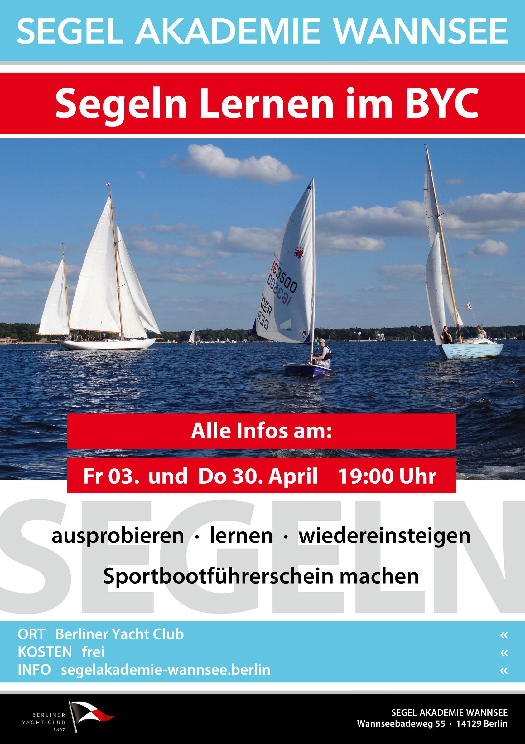 Bootsführerschein Kosten Berlin | Bootsführerschein Berlin verwandt mit Motorbootführerschein Berlin Kosten