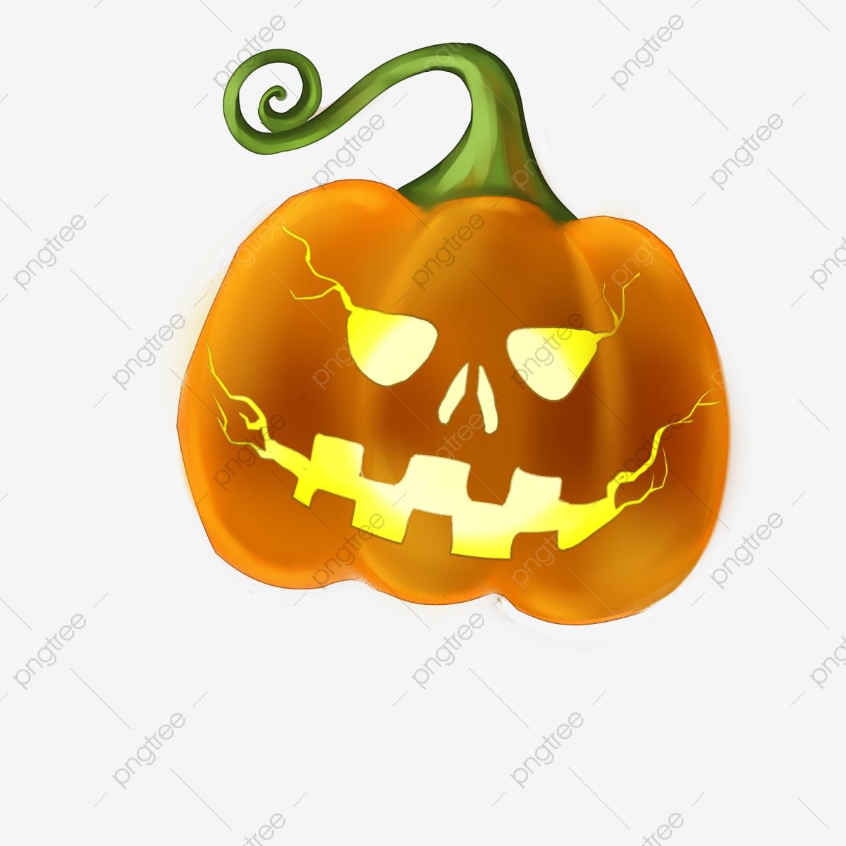 Brennender Kürbis, Halloween, Böse Kürbis, Böse Png Und Psd über Kürbis Bilder Kostenlos