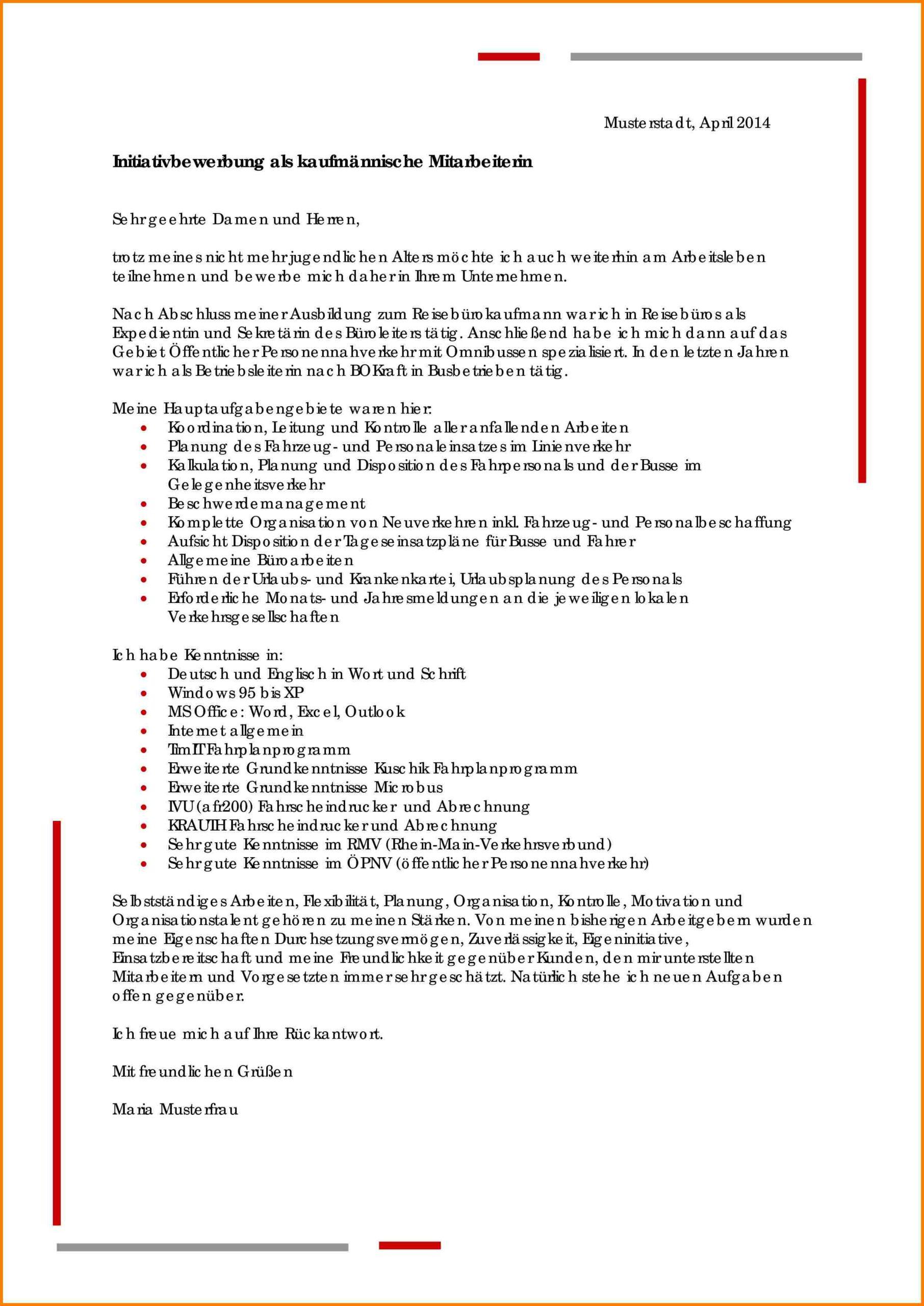 Liebesbrief Muster - kinderbilder.download | kinderbilder