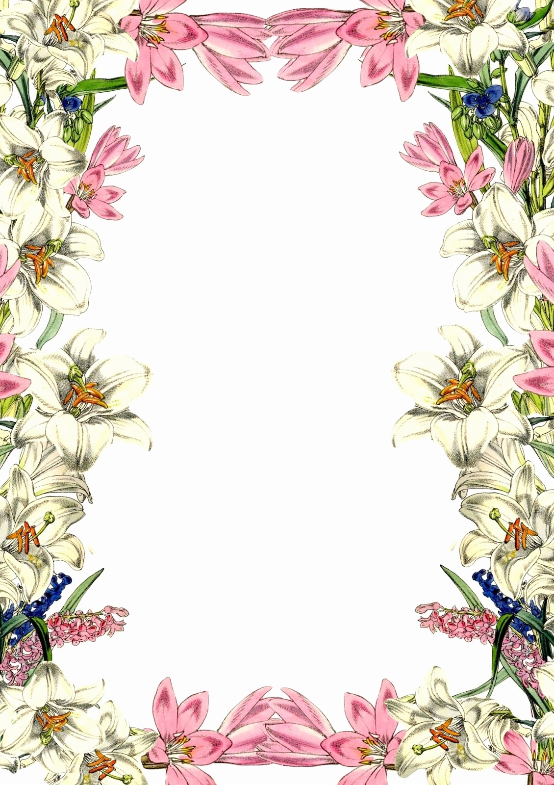 Briefpapier Drucken Kostenlos Ausdrucken Luxus Free Digital innen Fotos Kostenlos Drucken