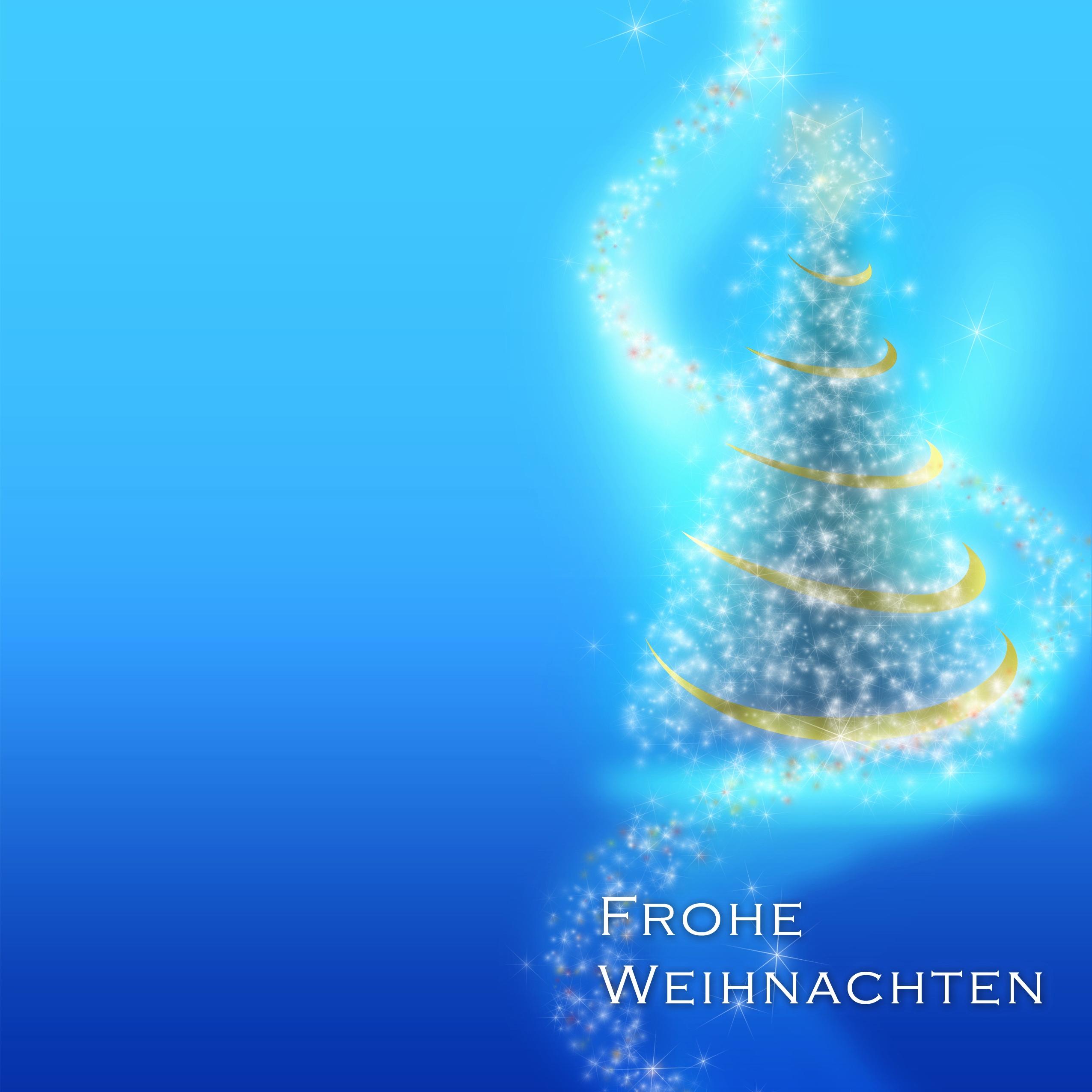 Briefpapier Weihnachten Kostenlos Ausdrucken Frisch Vorlagen in Weihnachtskarte Vorlage