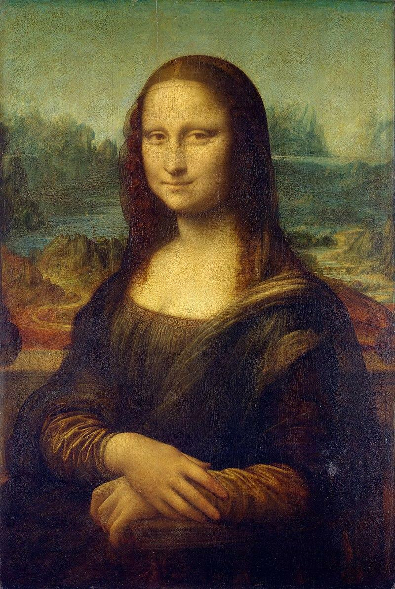 Brillant Und Eigensinnig: Leonardo Da Vinci - Der Meister über Leonardo Da Vinci Familie