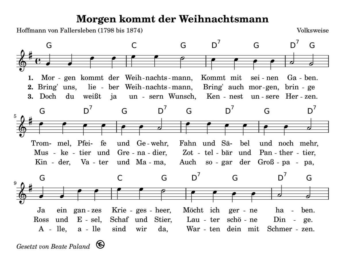 Bruder Jakob - Kinderlied & Kanon In 33 Sprachen | Babyduda bestimmt für Bruder Jakob In Allen Sprachen