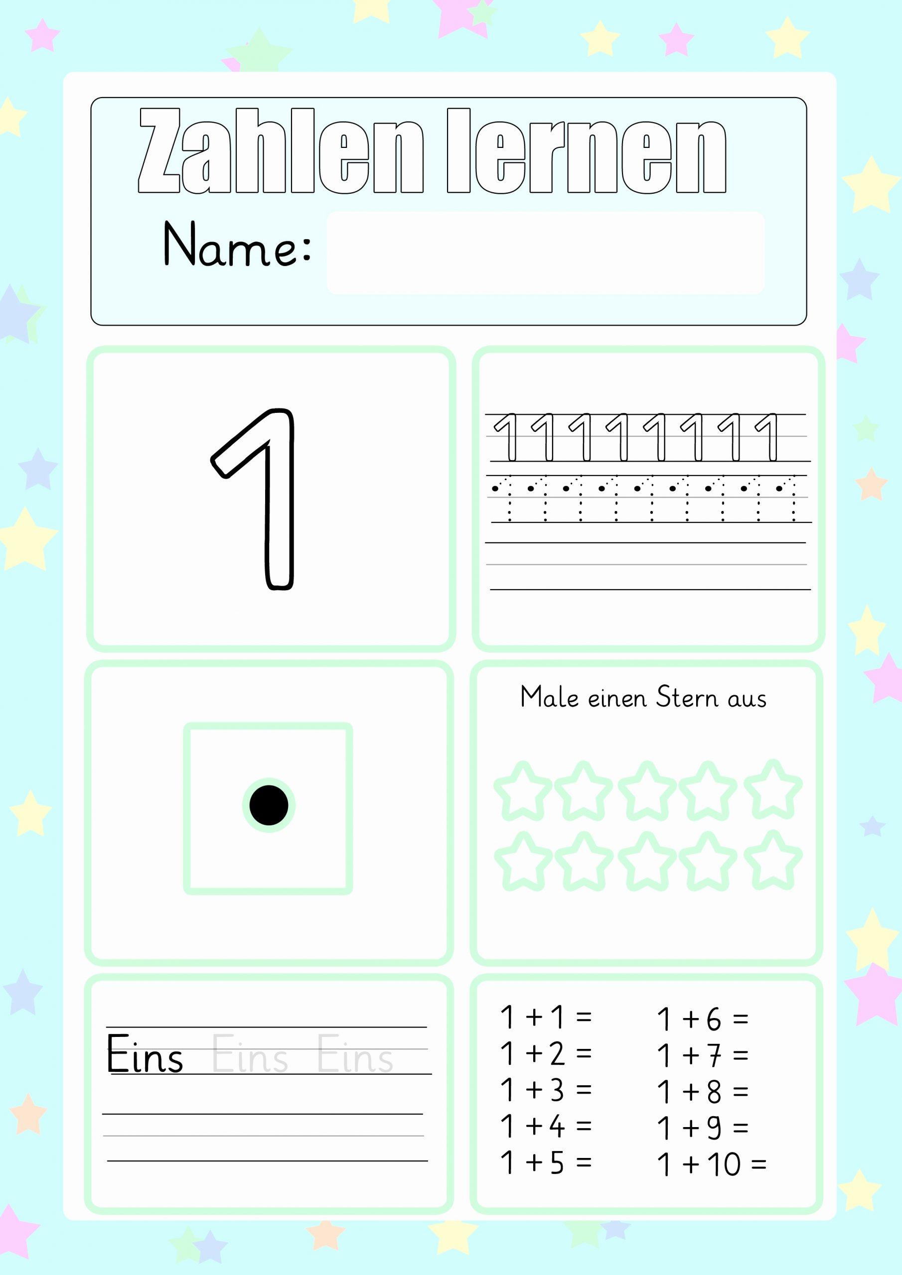 Buchstaben Schreiben Lernen Zum Ausdrucken Elegant für Buchstaben Schreiben Lernen Zum Ausdrucken