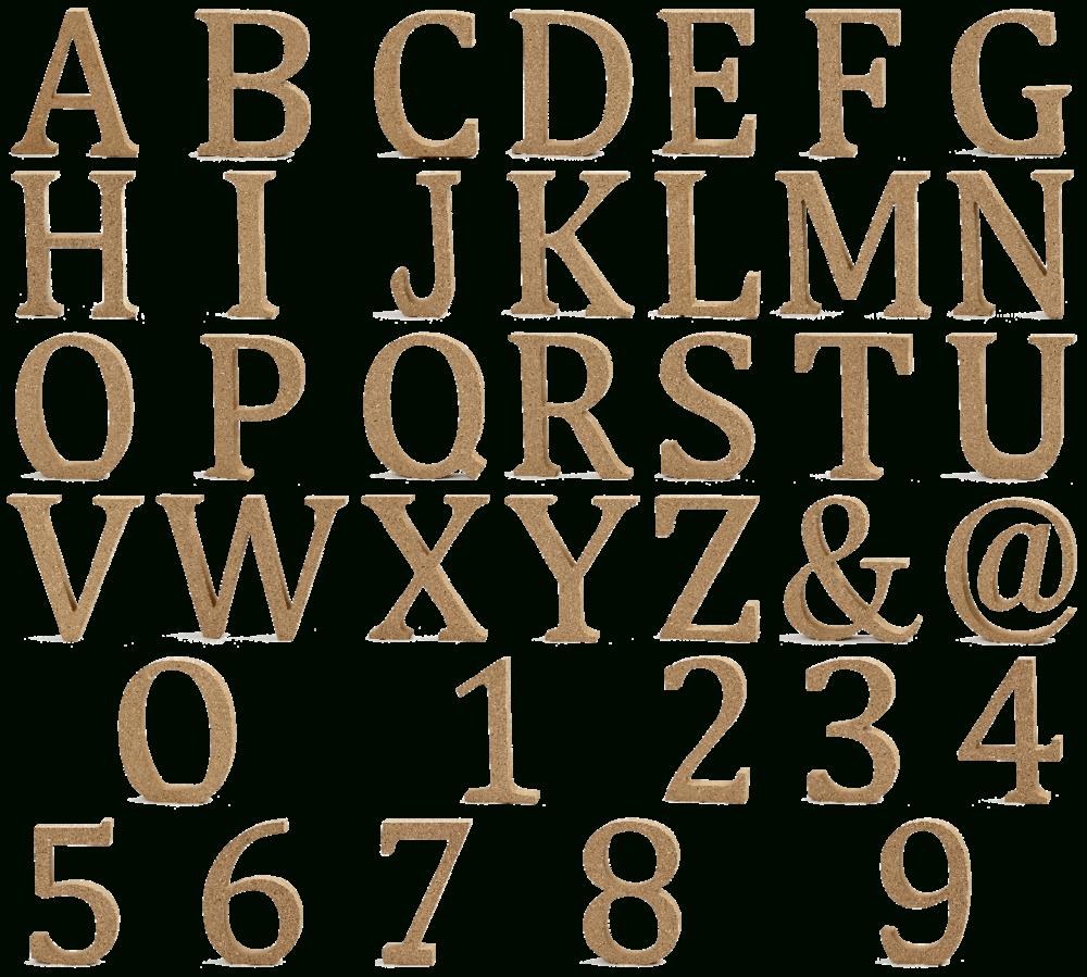 Buchstaben Und Zahlen Png Transparent Buchstaben Und Zahlen mit Zahlen In Buchstaben