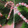Christbaumschmuck Selber Machen - 10 Weihnachtliche ganzes Christbaumschmuck Selber Machen Kinder