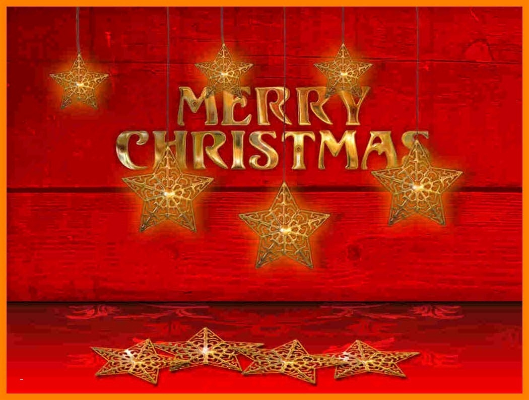 Christliche Weihnachtskarten Kostenlos Best Weihnachtskarten für Christliche Weihnachtskarten Kostenlos