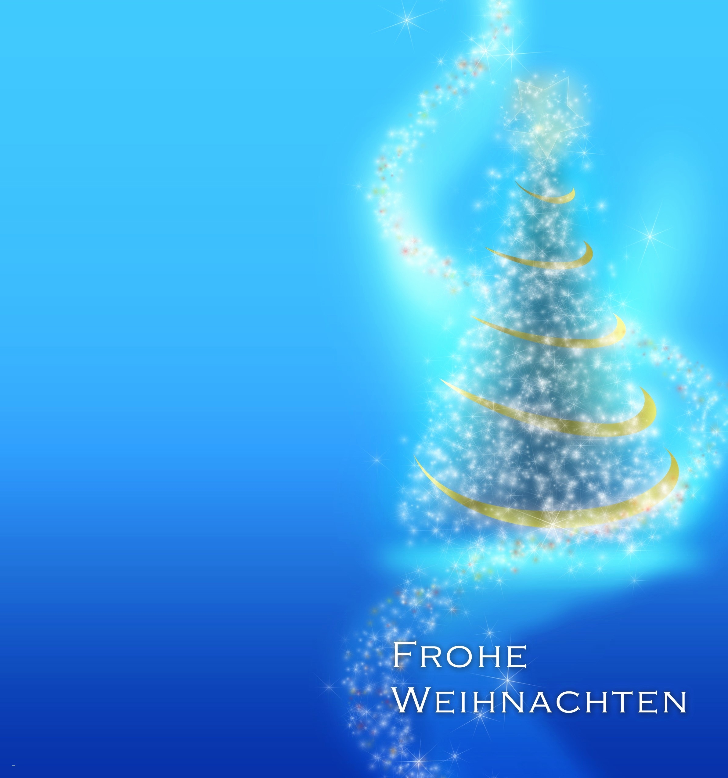Christliche Weihnachtskarten Kostenlos Elegant Neu in Kostenlos Weihnachtskarten