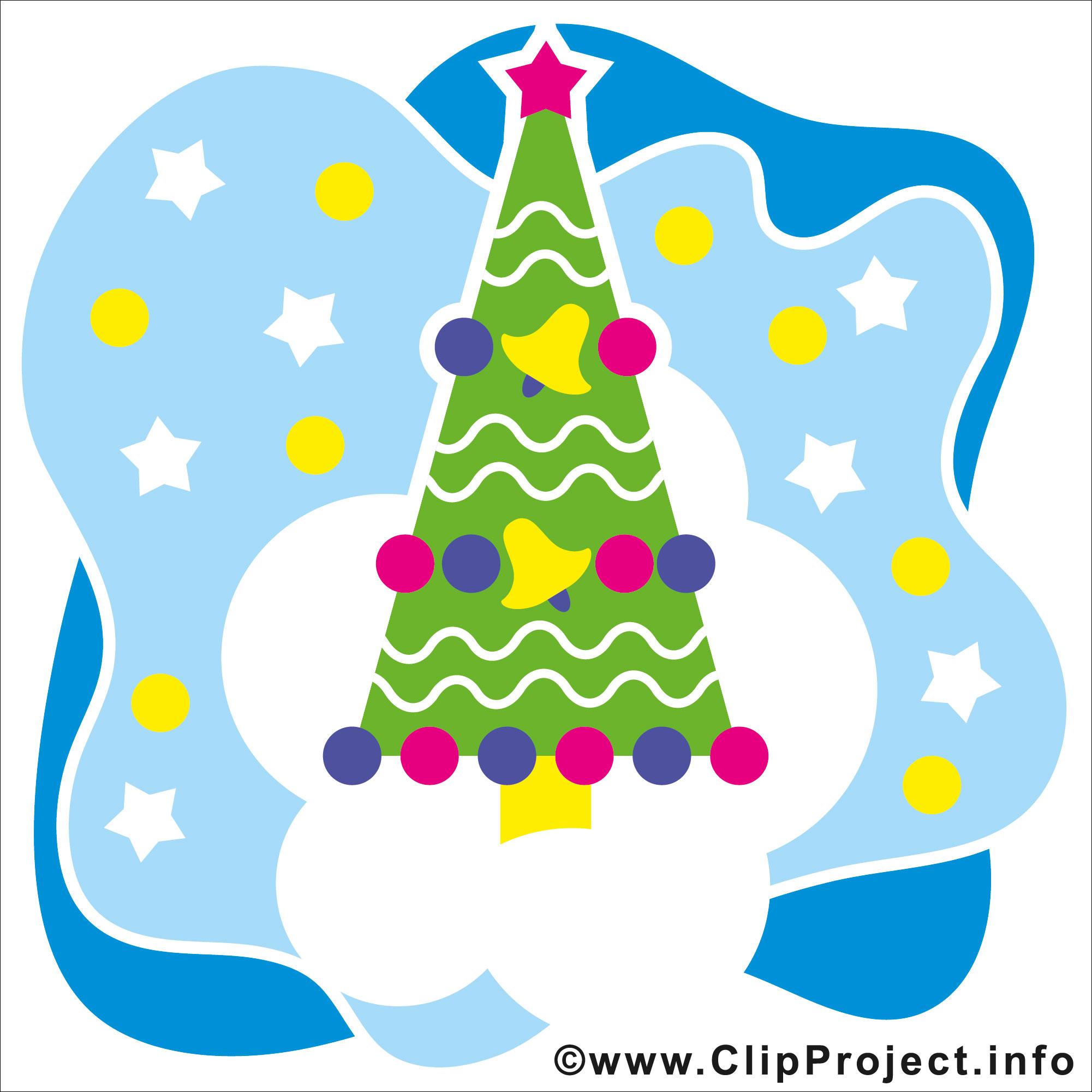 Clipart Frohe Weihnachten Kostenlos innen Frohe Weihnachten Clipart Kostenlos