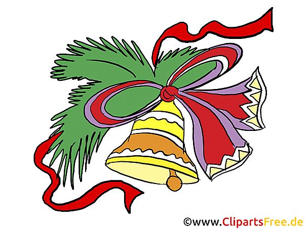 Cliparts Weihnachten Advent in Cliparts Weihnachtsmotive Kostenlos