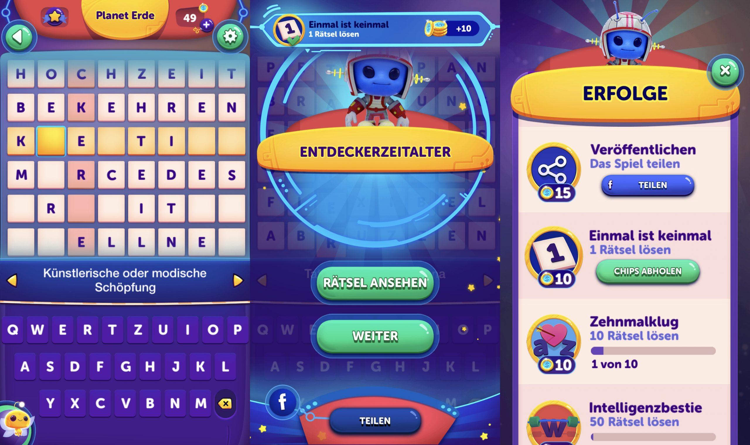 Codycross: Lösungen Für Alle Level Und Rätsel (Bis Gruppe 100) für Schweizer Zirkus Kreuzworträtsel