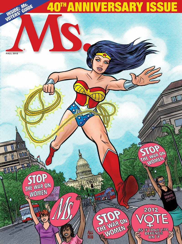 Comic-Heldinnen: Mit Den Waffen Der Frau - Comics - Kultur innen Comicfiguren Frauen