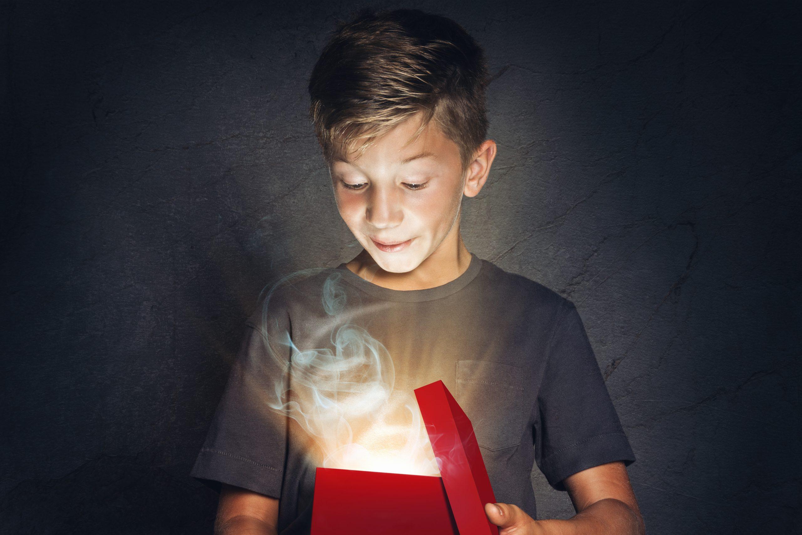 Coole Und Trotzdem Sinnvolle Geschenke Für Kinder Ab 10 mit Geburtstagsgeschenke Für 11 Jährige Jungs