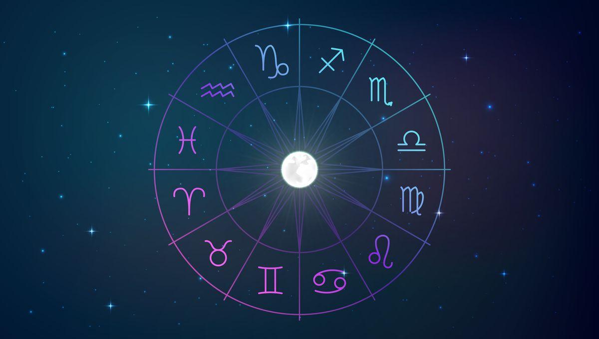 Corona-Krise: Das Sind Die Besten Quarantäne-Aktivitäten Für bestimmt für Sternzeichen 21.11