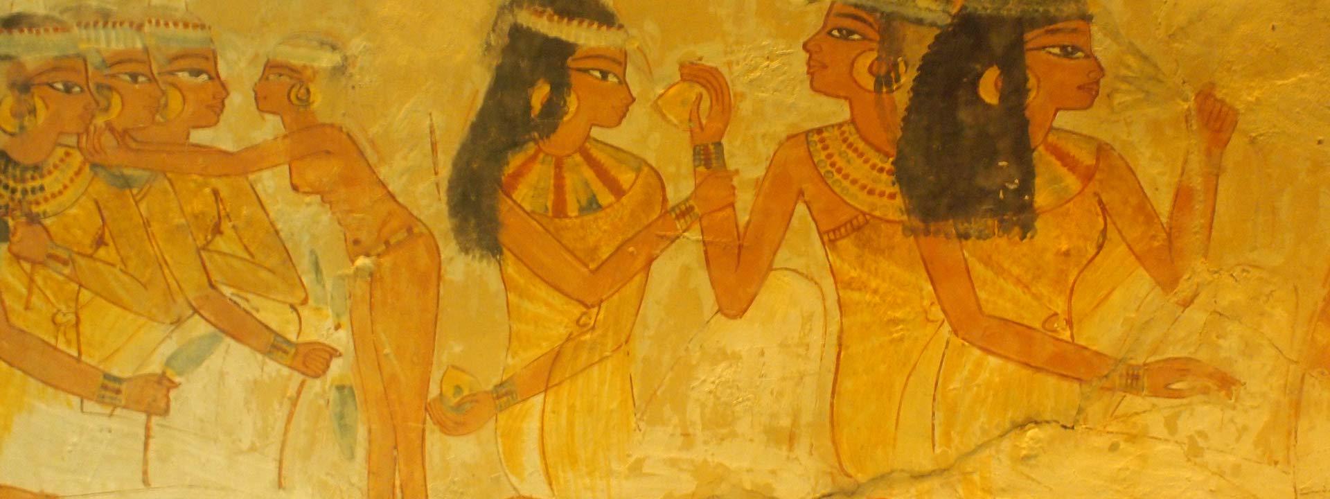 Das Alte Ägypten, Reise, Bücher, Blog - Selket's Ägypten über Altes Ägypten Bilder