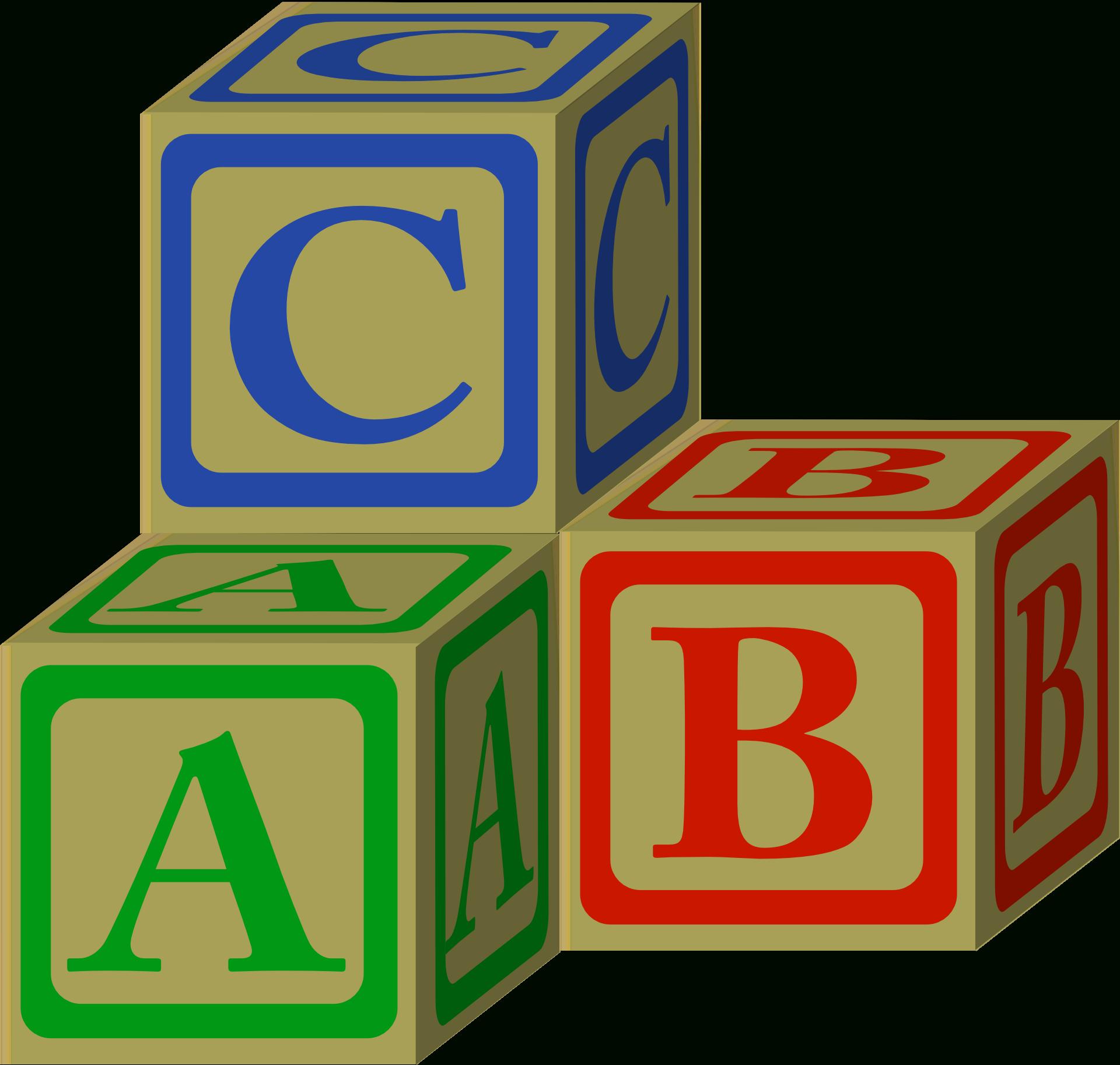 Das Deutsche Alphabet – Wie Viele Buchstaben Hat Das Abc? über Wie Viele Buchstaben Hat Das Deutsche Alphabet