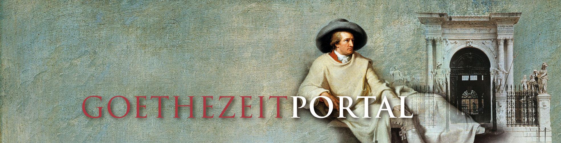 Das Goethezeitportal: Der Mond: Gedichte Und Bilder 2. Teil über Mondbeglänzte Zaubernacht Die Den Sinn Gefangen Hält