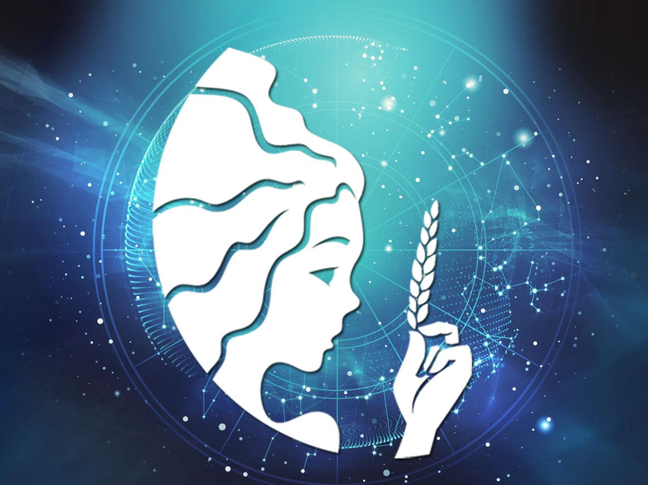 Jungfrau Horoskop