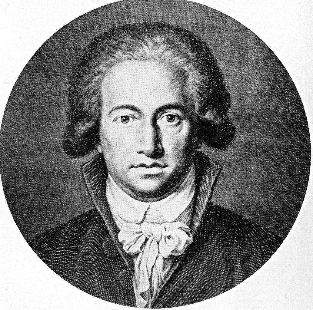 Datei:goethe 1791 – Wikipedia ganzes Johann Wolfgang Von Goethe Biografie