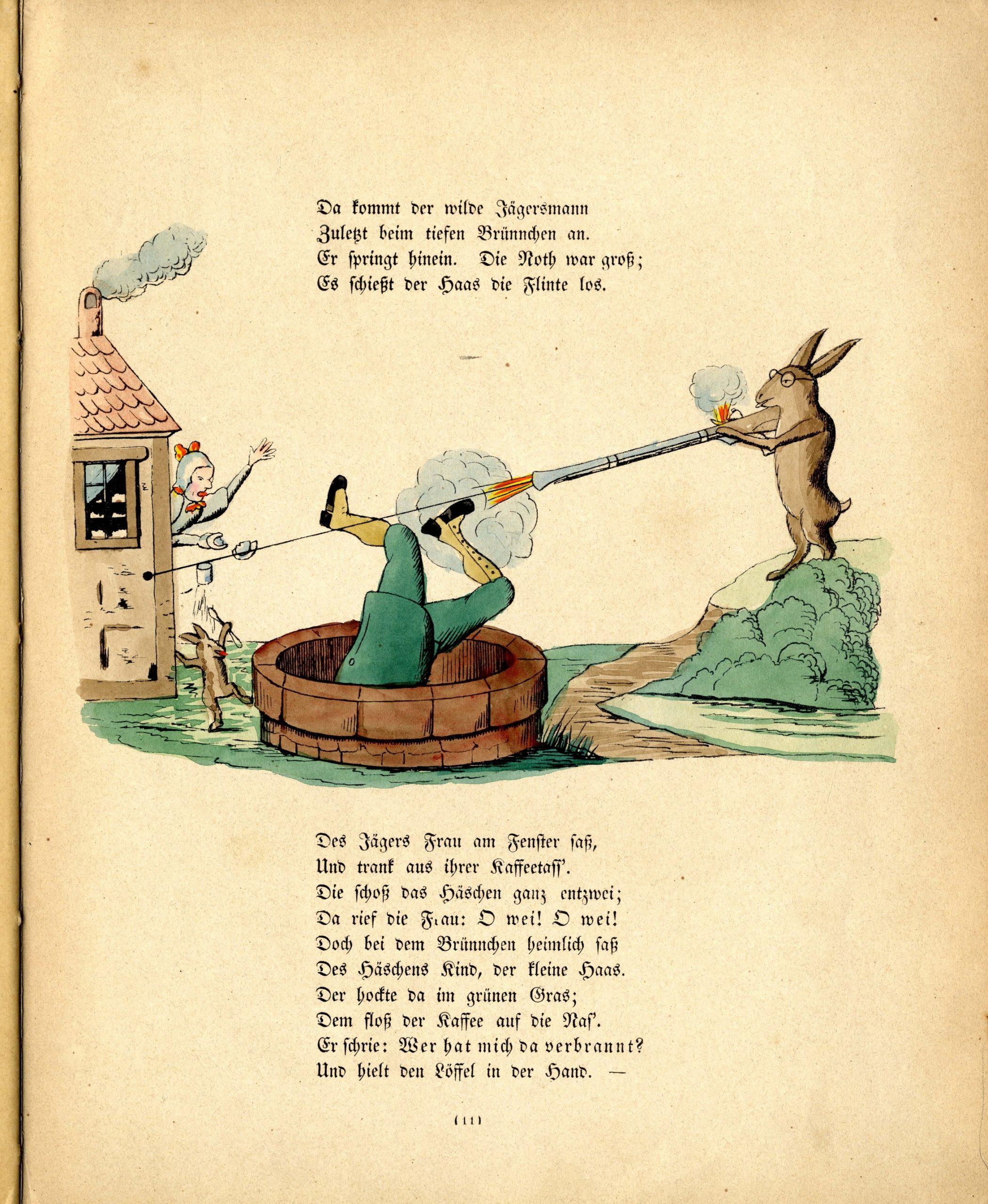 Datei:lustige Geschichten Und Drollige Bilder Für Kinder Von mit Lustige Kindergeschichten Zum Vorlesen