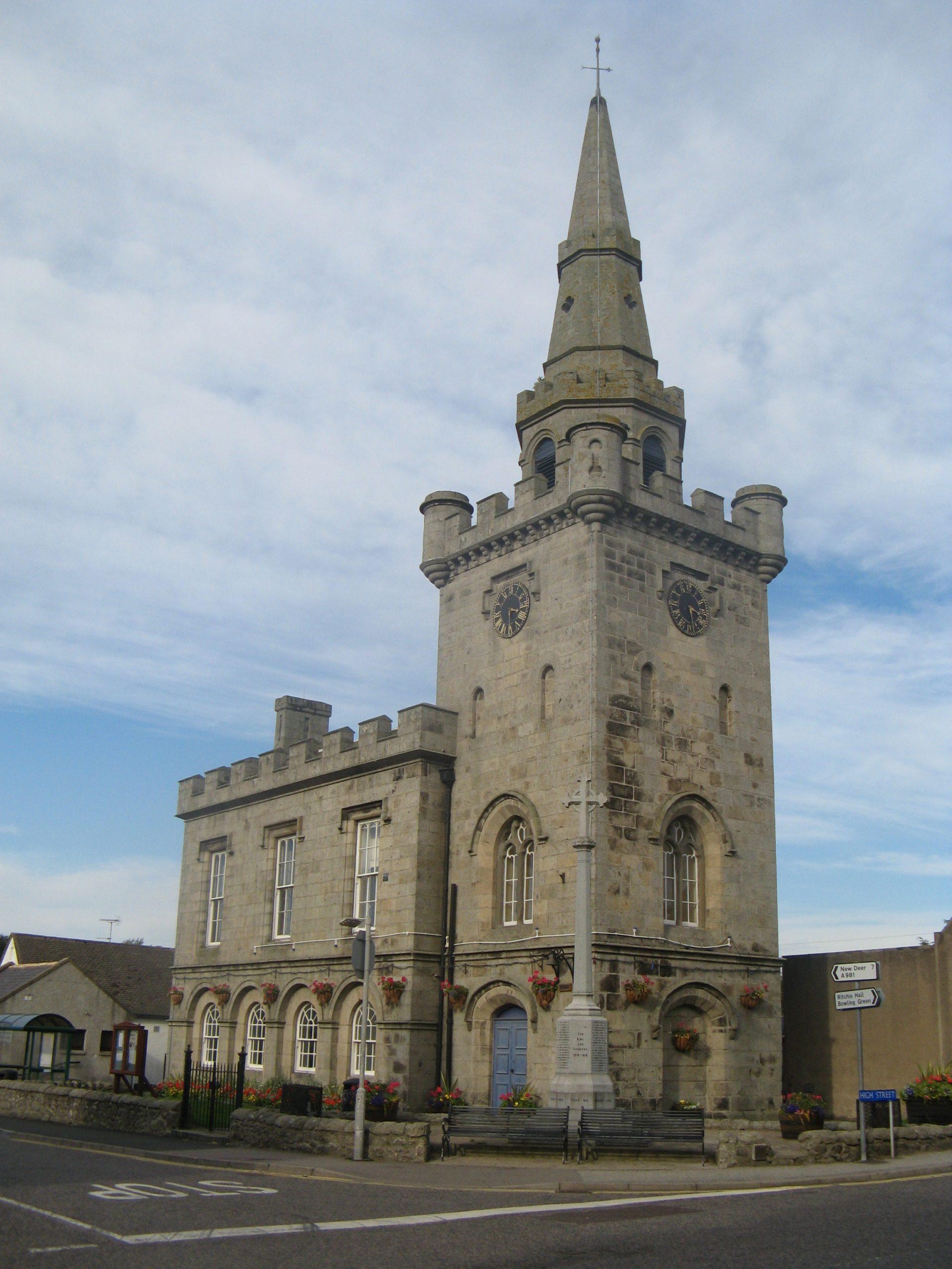 Datei:strichen Town House 04 – Wikipedia für Bilder Aus Strichen