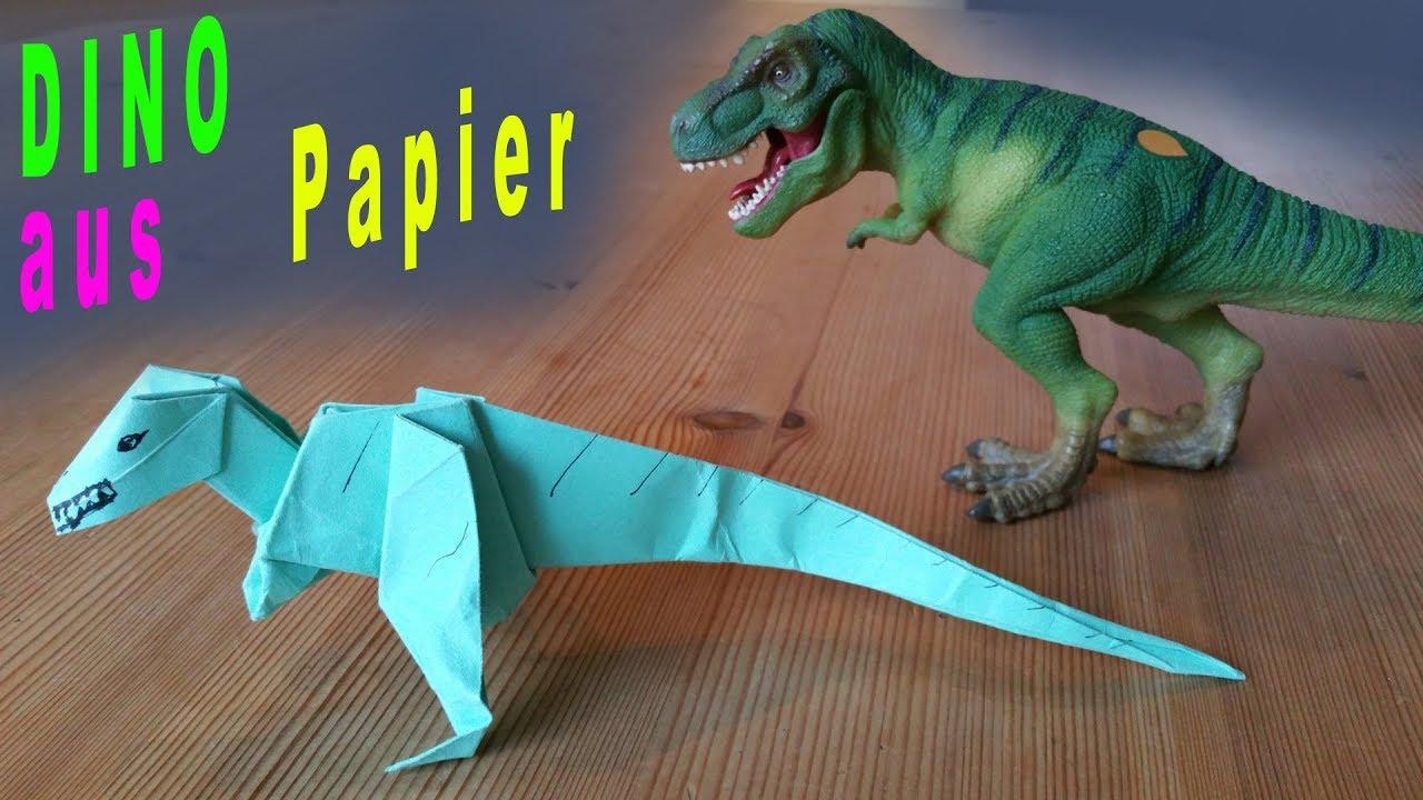 bastelvorlagen dinosaurier  kinderbilderdownload