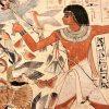 Der Alltag Im Alten Ägypten   Reisen In Ägypten bestimmt für Altes Ägypten Bilder