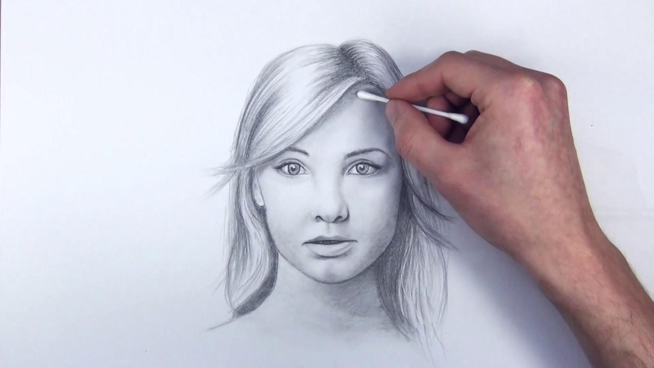 Der Komplette Zeichenkurs - Ganz Einfach Zeichnen Lernen über Wie Kann Ich Zeichnen Lernen