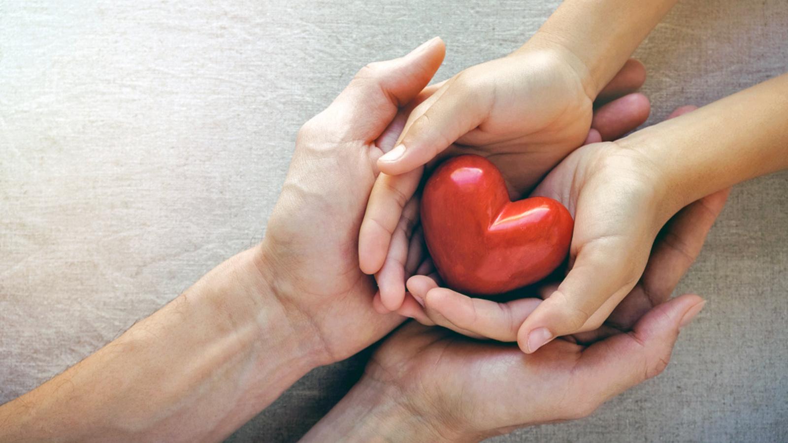 Der Liebes-Handel   Rubikon innen Libes Bilder